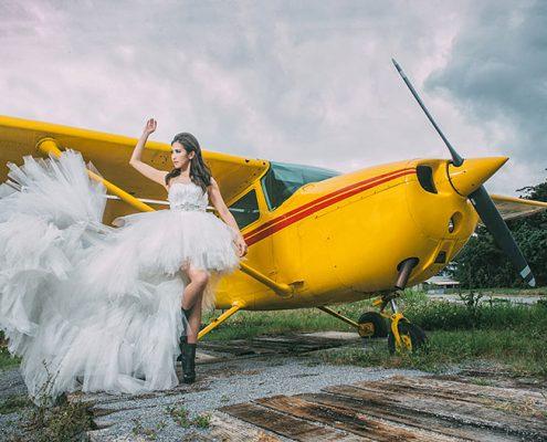 梁一貞婚紗 | 婚攝 Vincent ─ 海外婚紗婚攝 / 婚禮攝影 / 婚攝推薦 /