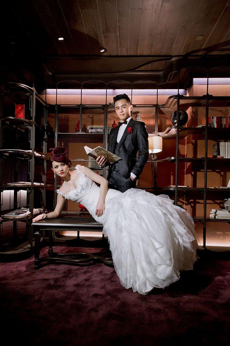 A3-1-婚攝, 婚攝Vincent, 寒舍艾美婚攝, 寒舍艾美婚禮攝影, 寒舍艾美攝影師, 寒舍艾美婚禮紀錄, 寒舍艾美婚宴, 自助婚紗, 婚紗攝影, 婚攝推薦, 婚紗攝影推薦, 孕婦寫真, 孕婦寫真推薦, 婚攝, 孕婦寫真, 孕婦照, 婚禮紀錄, 婚禮攝影, 藝人婚禮, 自助婚紗, 婚紗攝影, 婚禮攝影推薦, 自助婚紗, 新生兒寫真, 海外婚禮攝影, 海島婚禮, 峇里島婚禮, 風雲20攝影師, 寒舍艾美, 東方文華, 君悅酒店, 萬豪酒店, ISPWP & WPPI, 國際婚禮攝影, 台北婚攝, 台中婚攝, 高雄婚攝, 婚攝推薦, 自助婚紗, 自主婚紗, 新生兒寫真孕婦寫真, 孕婦照, 孕婦寫真, 婚禮紀錄, 婚禮攝影, 婚禮紀錄, 藝人婚禮, 自助婚紗, 婚紗攝影, 婚禮攝影推薦, 孕婦寫真, 自助婚紗, 新生兒寫真, 海外婚禮攝影, 海島婚禮, 峇里島婚攝, 寒舍艾美婚攝, 東方文華婚攝, 君悅酒店婚攝,  萬豪酒店婚攝, 君品酒店婚攝, 翡麗詩莊園婚攝, 晶華酒店婚攝, 林酒店婚攝, 君品婚