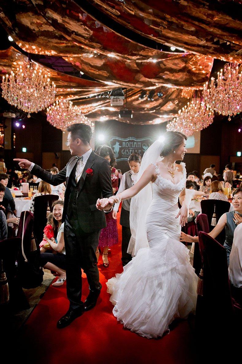 C1-1- 婚攝, 婚攝Vincent, 寒舍艾美婚攝, 寒舍艾美婚禮攝影, 寒舍艾美攝影師, 寒舍艾美婚禮紀錄, 寒舍艾美婚宴, 自助婚紗, 婚紗攝影, 婚攝推薦, 婚紗攝影推薦, 孕婦寫真, 孕婦寫真推薦, 婚攝, 孕婦寫真, 孕婦照, 婚禮紀錄, 婚禮攝影, 藝人婚禮, 自助婚紗, 婚紗攝影, 婚禮攝影推薦, 自助婚紗, 新生兒寫真, 海外婚禮攝影, 海島婚禮, 峇里島婚禮, 風雲20攝影師, 寒舍艾美, 東方文華, 君悅酒店, 萬豪酒店, ISPWP & WPPI, 國際婚禮攝影, 台北婚攝, 台中婚攝, 高雄婚攝, 婚攝推薦, 自助婚紗, 自主婚紗, 新生兒寫真孕婦寫真, 孕婦照, 孕婦寫真, 婚禮紀錄, 婚禮攝影, 婚禮紀錄, 藝人婚禮, 自助婚紗, 婚紗攝影, 婚禮攝影推薦, 孕婦寫真, 自助婚紗, 新生兒寫真, 海外婚禮攝影, 海島婚禮, 峇里島婚攝, 寒舍艾美婚攝, 東方文華婚攝, 君悅酒店婚攝,  萬豪酒店婚攝, 君品酒店婚攝, 翡麗詩莊園婚攝, 晶華酒店婚攝, 林酒店婚攝, 君品婚攝