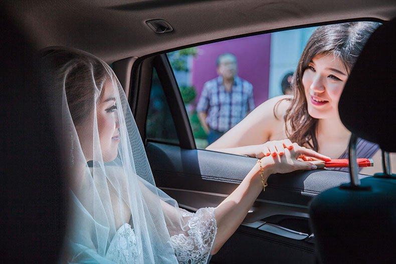 D3- 婚攝, 婚攝Vincent, 寒舍艾美婚攝, 寒舍艾美婚禮攝影, 寒舍艾美攝影師, 寒舍艾美婚禮紀錄, 寒舍艾美婚宴, 自助婚紗, 婚紗攝影, 婚攝推薦, 婚紗攝影推薦, 孕婦寫真, 孕婦寫真推薦, 婚攝, 孕婦寫真, 孕婦照, 婚禮紀錄, 婚禮攝影, 藝人婚禮, 自助婚紗, 婚紗攝影, 婚禮攝影推薦, 自助婚紗, 新生兒寫真, 海外婚禮攝影, 海島婚禮, 峇里島婚禮, 風雲20攝影師, 寒舍艾美, 東方文華, 君悅酒店, 萬豪酒店, ISPWP & WPPI, 國際婚禮攝影, 台北婚攝, 台中婚攝, 高雄婚攝, 婚攝推薦, 自助婚紗, 自主婚紗, 新生兒寫真孕婦寫真, 孕婦照, 孕婦寫真, 婚禮紀錄, 婚禮攝影, 婚禮紀錄, 藝人婚禮, 自助婚紗, 婚紗攝影, 婚禮攝影推薦, 孕婦寫真, 自助婚紗, 新生兒寫真, 海外婚禮攝影, 海島婚禮, 峇里島婚攝, 寒舍艾美婚攝, 東方文華婚攝, 君悅酒店婚攝,  萬豪酒店婚攝, 君品酒店婚攝, 翡麗詩莊園婚攝, 晶華酒店婚攝, 林酒店婚攝, 君品婚攝