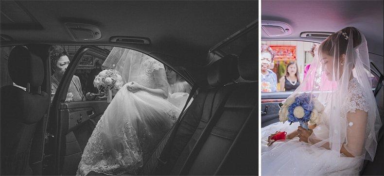 21-婚攝, 婚攝Vincent, 寒舍艾美婚攝, 寒舍艾美婚禮攝影, 寒舍艾美攝影師, 寒舍艾美婚禮紀錄, 寒舍艾美婚宴, 自助婚紗, 婚紗攝影, 婚攝推薦, 婚紗攝影推薦, 孕婦寫真, 孕婦寫真推薦, 婚攝, 孕婦寫真, 孕婦照, 婚禮紀錄, 婚禮攝影, 藝人婚禮, 自助婚紗, 婚紗攝影, 婚禮攝影推薦, 自助婚紗, 新生兒寫真, 海外婚禮攝影, 海島婚禮, 峇里島婚禮, 風雲20攝影師, 寒舍艾美, 東方文華, 君悅酒店, 萬豪酒店, ISPWP & WPPI, 國際婚禮攝影, 台北婚攝, 台中婚攝, 高雄婚攝, 婚攝推薦, 自助婚紗, 自主婚紗, 新生兒寫真孕婦寫真, 孕婦照, 孕婦寫真, 婚禮紀錄, 婚禮攝影, 婚禮紀錄, 藝人婚禮, 自助婚紗, 婚紗攝影, 婚禮攝影推薦, 孕婦寫真, 自助婚紗, 新生兒寫真, 海外婚禮攝影, 海島婚禮, 峇里島婚攝, 寒舍艾美婚攝, 東方文華婚攝, 君悅酒店婚攝,  萬豪酒店婚攝, 君品酒店婚攝, 翡麗詩莊園婚攝, 晶華酒店婚攝, 林酒店婚攝, 君品婚