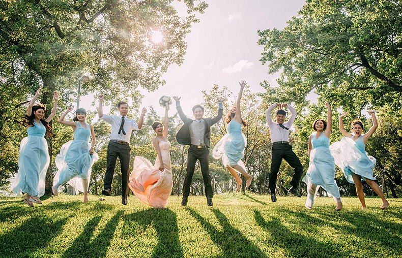 49-婚攝, 婚攝Vincent, 寒舍艾美婚攝, 寒舍艾美婚禮攝影, 寒舍艾美攝影師, 寒舍艾美婚禮紀錄, 寒舍艾美婚宴, 自助婚紗, 婚紗攝影, 婚攝推薦, 婚紗攝影推薦, 孕婦寫真, 孕婦寫真推薦, 婚攝, 孕婦寫真, 孕婦照, 婚禮紀錄, 婚禮攝影, 藝人婚禮, 自助婚紗, 婚紗攝影, 婚禮攝影推薦, 自助婚紗, 新生兒寫真, 海外婚禮攝影, 海島婚禮, 峇里島婚禮, 風雲20攝影師, 寒舍艾美, 東方文華, 君悅酒店, 萬豪酒店, ISPWP & WPPI, 國際婚禮攝影, 台北婚攝, 台中婚攝, 高雄婚攝, 婚攝推薦, 自助婚紗, 自主婚紗, 新生兒寫真孕婦寫真, 孕婦照, 孕婦寫真, 婚禮紀錄, 婚禮攝影, 婚禮紀錄, 藝人婚禮, 自助婚紗, 婚紗攝影, 婚禮攝影推薦, 孕婦寫真, 自助婚紗, 新生兒寫真, 海外婚禮攝影, 海島婚禮, 峇里島婚攝, 寒舍艾美婚攝, 東方文華婚攝, 君悅酒店婚攝,  萬豪酒店婚攝, 君品酒店婚攝, 翡麗詩莊園婚攝, 晶華酒店婚攝, 林酒店婚攝, 君品婚