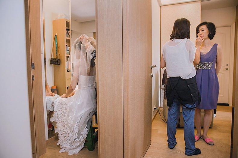 004-婚攝, 婚攝Vincent, 寒舍艾美婚攝, 寒舍艾美婚禮攝影, 寒舍艾美攝影師, 寒舍艾美婚禮紀錄, 寒舍艾美婚宴, 自助婚紗, 婚紗攝影, 婚攝推薦, 婚紗攝影推薦, 孕婦寫真, 孕婦寫真推薦, 婚攝, 孕婦寫真, 孕婦照, 婚禮紀錄, 婚禮攝影, 藝人婚禮, 自助婚紗, 婚紗攝影, 婚禮攝影推薦, 自助婚紗, 新生兒寫真, 海外婚禮攝影, 海島婚禮, 峇里島婚禮, 風雲20攝影師, 寒舍艾美, 東方文華, 君悅酒店, 萬豪酒店, ISPWP & WPPI, 國際婚禮攝影, 台北婚攝, 台中婚攝, 高雄婚攝, 婚攝推薦, 自助婚紗, 自主婚紗, 新生兒寫真孕婦寫真, 孕婦照, 孕婦寫真, 婚禮紀錄, 婚禮攝影, 婚禮紀錄, 藝人婚禮, 自助婚紗, 婚紗攝影, 婚禮攝影推薦, 孕婦寫真, 自助婚紗, 新生兒寫真, 海外婚禮攝影, 海島婚禮, 峇里島婚攝, 寒舍艾美婚攝, 東方文華婚攝, 君悅酒店婚攝,  萬豪酒店婚攝, 君品酒店婚攝, 翡麗詩莊園婚攝, 晶華酒店婚攝, 林酒店婚攝, 君品婚