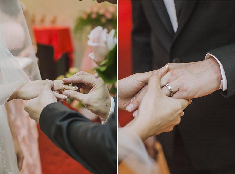 028-婚攝, 婚攝Vincent, 寒舍艾美婚攝, 寒舍艾美婚禮攝影, 寒舍艾美攝影師, 寒舍艾美婚禮紀錄, 寒舍艾美婚宴, 自助婚紗, 婚紗攝影, 婚攝推薦, 婚紗攝影推薦, 孕婦寫真, 孕婦寫真推薦, 婚攝, 孕婦寫真, 孕婦照, 婚禮紀錄, 婚禮攝影, 藝人婚禮, 自助婚紗, 婚紗攝影, 婚禮攝影推薦, 自助婚紗, 新生兒寫真, 海外婚禮攝影, 海島婚禮, 峇里島婚禮, 風雲20攝影師, 寒舍艾美, 東方文華, 君悅酒店, 萬豪酒店, ISPWP & WPPI, 國際婚禮攝影, 台北婚攝, 台中婚攝, 高雄婚攝, 婚攝推薦, 自助婚紗, 自主婚紗, 新生兒寫真孕婦寫真, 孕婦照, 孕婦寫真, 婚禮紀錄, 婚禮攝影, 婚禮紀錄, 藝人婚禮, 自助婚紗, 婚紗攝影, 婚禮攝影推薦, 孕婦寫真, 自助婚紗, 新生兒寫真, 海外婚禮攝影, 海島婚禮, 峇里島婚攝, 寒舍艾美婚攝, 東方文華婚攝, 君悅酒店婚攝,  萬豪酒店婚攝, 君品酒店婚攝, 翡麗詩莊園婚攝, 晶華酒店婚攝, 林酒店婚攝, 君品婚
