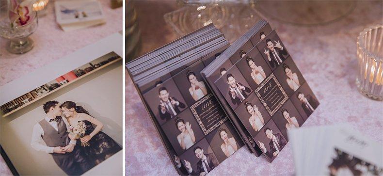 041-婚攝, 婚攝Vincent, 寒舍艾美婚攝, 寒舍艾美婚禮攝影, 寒舍艾美攝影師, 寒舍艾美婚禮紀錄, 寒舍艾美婚宴, 自助婚紗, 婚紗攝影, 婚攝推薦, 婚紗攝影推薦, 孕婦寫真, 孕婦寫真推薦, 婚攝, 孕婦寫真, 孕婦照, 婚禮紀錄, 婚禮攝影, 藝人婚禮, 自助婚紗, 婚紗攝影, 婚禮攝影推薦, 自助婚紗, 新生兒寫真, 海外婚禮攝影, 海島婚禮, 峇里島婚禮, 風雲20攝影師, 寒舍艾美, 東方文華, 君悅酒店, 萬豪酒店, ISPWP & WPPI, 國際婚禮攝影, 台北婚攝, 台中婚攝, 高雄婚攝, 婚攝推薦, 自助婚紗, 自主婚紗, 新生兒寫真孕婦寫真, 孕婦照, 孕婦寫真, 婚禮紀錄, 婚禮攝影, 婚禮紀錄, 藝人婚禮, 自助婚紗, 婚紗攝影, 婚禮攝影推薦, 孕婦寫真, 自助婚紗, 新生兒寫真, 海外婚禮攝影, 海島婚禮, 峇里島婚攝, 寒舍艾美婚攝, 東方文華婚攝, 君悅酒店婚攝,  萬豪酒店婚攝, 君品酒店婚攝, 翡麗詩莊園婚攝, 晶華酒店婚攝, 林酒店婚攝, 君品婚