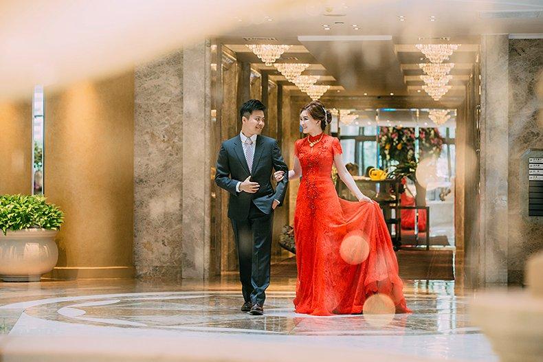 婚攝 08-1 | 婚攝 Vincent ─ 海外婚紗婚攝 / 婚禮攝影 / 婚攝推薦