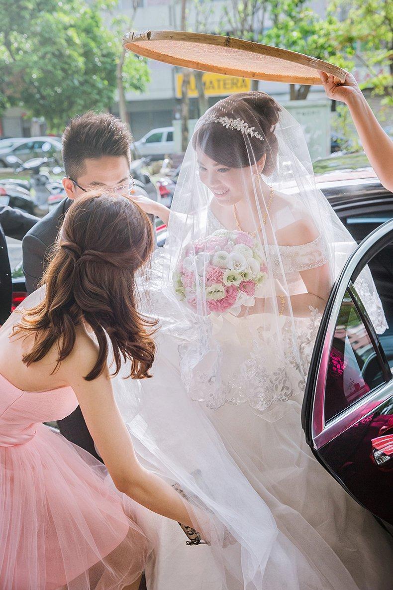 039-婚攝, 婚攝Vincent, 寒舍艾美婚攝, 寒舍艾美婚禮攝影, 寒舍艾美攝影師, 寒舍艾美婚禮紀錄, 寒舍艾美婚宴, 自助婚紗, 婚紗攝影, 婚攝推薦, 婚紗攝影推薦, 孕婦寫真, 孕婦寫真推薦, 婚攝, 孕婦寫真, 孕婦照, 婚禮紀錄, 婚禮攝影, 藝人婚禮, 自助婚紗, 婚紗攝影, 婚禮攝影推薦, 自助婚紗, 新生兒寫真, 海外婚禮攝影, 海島婚禮, 峇里島婚禮, 風雲20攝影師, 寒舍艾美, 東方文華, 君悅酒店, 萬豪酒店, ISPWP & WPPI, 國際婚禮攝影, 台北婚攝, 台中婚攝, 高雄婚攝, 婚攝推薦, 自助婚紗, 自主婚紗, 新生兒寫真孕婦寫真, 孕婦照, 孕婦寫真, 婚禮紀錄, 婚禮攝影, 婚禮紀錄, 藝人婚禮, 自助婚紗, 婚紗攝影, 婚禮攝影推薦, 孕婦寫真, 自助婚紗, 新生兒寫真, 海外婚禮攝影, 海島婚禮, 峇里島婚攝, 寒舍艾美婚攝, 東方文華婚攝, 君悅酒店婚攝,  萬豪酒店婚攝, 君品酒店婚攝, 翡麗詩莊園婚攝, 晶華酒店婚攝, 林酒店婚攝, 君品婚