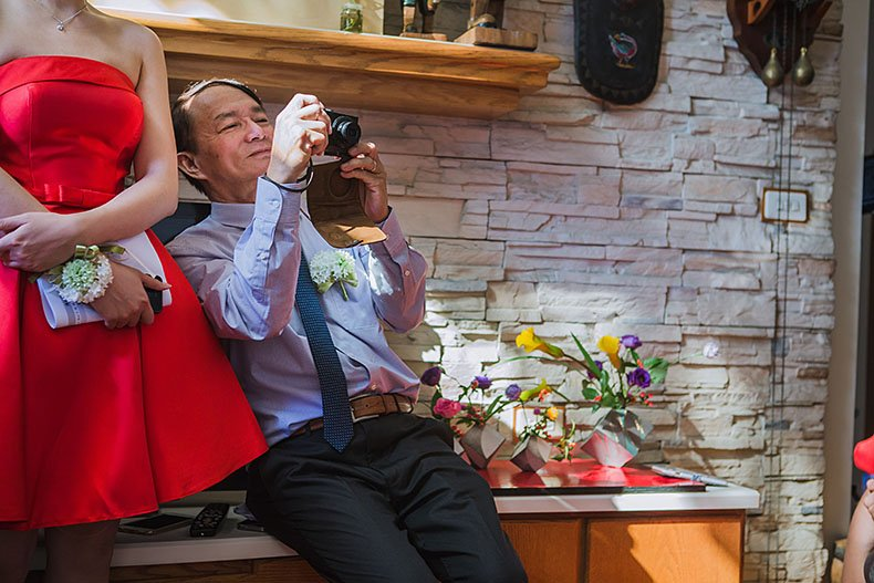 022-婚攝, 婚攝Vincent, 寒舍艾美婚攝, 寒舍艾美婚禮攝影, 寒舍艾美攝影師, 寒舍艾美婚禮紀錄, 寒舍艾美婚宴, 自助婚紗, 婚紗攝影, 婚攝推薦, 婚紗攝影推薦, 孕婦寫真, 孕婦寫真推薦, 婚攝, 孕婦寫真, 孕婦照, 婚禮紀錄, 婚禮攝影, 藝人婚禮, 自助婚紗, 婚紗攝影, 婚禮攝影推薦, 自助婚紗, 新生兒寫真, 海外婚禮攝影, 海島婚禮, 峇里島婚禮, 風雲20攝影師, 寒舍艾美, 東方文華, 君悅酒店, 萬豪酒店, ISPWP & WPPI, 國際婚禮攝影, 台北婚攝, 台中婚攝, 高雄婚攝, 婚攝推薦, 自助婚紗, 自主婚紗, 新生兒寫真孕婦寫真, 孕婦照, 孕婦寫真, 婚禮紀錄, 婚禮攝影, 婚禮紀錄, 藝人婚禮, 自助婚紗, 婚紗攝影, 婚禮攝影推薦, 孕婦寫真, 自助婚紗, 新生兒寫真, 海外婚禮攝影, 海島婚禮, 峇里島婚攝, 寒舍艾美婚攝, 東方文華婚攝, 君悅酒店婚攝,  萬豪酒店婚攝, 君品酒店婚攝, 翡麗詩莊園婚攝, 晶華酒店婚攝, 林酒店婚攝, 君品婚