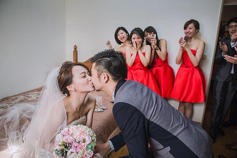 029-婚攝, 婚攝Vincent, 寒舍艾美婚攝, 寒舍艾美婚禮攝影, 寒舍艾美攝影師, 寒舍艾美婚禮紀錄, 寒舍艾美婚宴, 自助婚紗, 婚紗攝影, 婚攝推薦, 婚紗攝影推薦, 孕婦寫真, 孕婦寫真推薦, 婚攝, 孕婦寫真, 孕婦照, 婚禮紀錄, 婚禮攝影, 藝人婚禮, 自助婚紗, 婚紗攝影, 婚禮攝影推薦, 自助婚紗, 新生兒寫真, 海外婚禮攝影, 海島婚禮, 峇里島婚禮, 風雲20攝影師, 寒舍艾美, 東方文華, 君悅酒店, 萬豪酒店, ISPWP & WPPI, 國際婚禮攝影, 台北婚攝, 台中婚攝, 高雄婚攝, 婚攝推薦, 自助婚紗, 自主婚紗, 新生兒寫真孕婦寫真, 孕婦照, 孕婦寫真, 婚禮紀錄, 婚禮攝影, 婚禮紀錄, 藝人婚禮, 自助婚紗, 婚紗攝影, 婚禮攝影推薦, 孕婦寫真, 自助婚紗, 新生兒寫真, 海外婚禮攝影, 海島婚禮, 峇里島婚攝, 寒舍艾美婚攝, 東方文華婚攝, 君悅酒店婚攝,  萬豪酒店婚攝, 君品酒店婚攝, 翡麗詩莊園婚攝, 晶華酒店婚攝, 林酒店婚攝, 君品婚