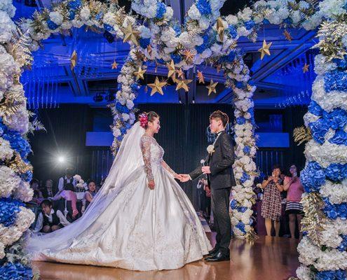 婚攝 Vincent ─ 海外婚紗婚攝 / 婚禮攝影 / 婚攝推薦 / W hotel Taipei
