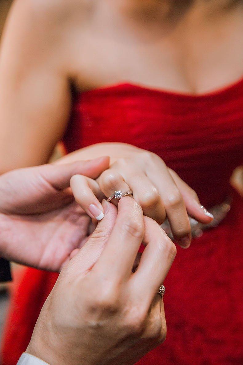 09-婚攝, 婚攝Vincent, 寒舍艾美婚攝, 寒舍艾美婚禮攝影, 寒舍艾美攝影師, 寒舍艾美婚禮紀錄, 寒舍艾美婚宴, 自助婚紗, 婚紗攝影, 婚攝推薦, 婚紗攝影推薦, 孕婦寫真, 孕婦寫真推薦, 婚攝, 孕婦寫真, 孕婦照, 婚禮紀錄, 婚禮攝影, 藝人婚禮, 自助婚紗, 婚紗攝影, 婚禮攝影推薦, 自助婚紗, 新生兒寫真, 海外婚禮攝影, 海島婚禮, 峇里島婚禮, 風雲20攝影師, 寒舍艾美, 東方文華, 君悅酒店, 萬豪酒店, ISPWP & WPPI, 國際婚禮攝影, 台北婚攝, 台中婚攝, 高雄婚攝, 婚攝推薦, 自助婚紗, 自主婚紗, 新生兒寫真孕婦寫真, 孕婦照, 孕婦寫真, 婚禮紀錄, 婚禮攝影, 婚禮紀錄, 藝人婚禮, 自助婚紗, 婚紗攝影, 婚禮攝影推薦, 孕婦寫真, 自助婚紗, 新生兒寫真, 海外婚禮攝影, 海島婚禮, 峇里島婚攝, 寒舍艾美婚攝, 東方文華婚攝, 君悅酒店婚攝,  萬豪酒店婚攝, 君品酒店婚攝, 翡麗詩莊園婚攝, 晶華酒店婚攝, 林酒店婚攝, 君品婚