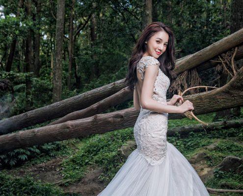 婚攝 婚紗攝影 05 | 婚攝 Vincent ─ 海外婚紗婚攝 / 婚禮攝影 / 婚攝推薦