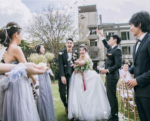 婚攝 31-1| 陽明山中國麗緻 婚攝 Vincent ─ 海外婚紗婚攝 / 婚禮攝影 / 婚攝推薦, 婚攝, 婚禮紀錄, 婚禮攝影, 婚禮紀錄, 婚攝Vincent, 婚禮紀錄, 婚紗攝影, 婚禮攝影推薦, 孕婦寫真, 自助婚紗, 新生兒寫真, 日本婚禮攝影, 海外婚禮攝影, 婚紗攝影, 海島婚禮, 峇里島婚禮, 風雲20攝影師, 寒舍艾美, 東方文華, 君悅酒店, W Hotel
