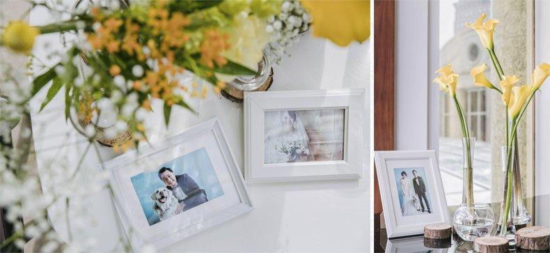 05-婚攝, 婚禮攝影, 婚攝 Vincent-海外婚禮婚紗攝影-婚禮攝影-婚攝推薦-婚攝-婚攝 Vincent-婚禮攝影-台北婚攝-台中婚攝-婚攝-海外婚攝-婚攝推薦-超強婚攝推薦-海外婚紗婚攝-婚攝-婚禮紀錄-婚攝小鄭-婚禮寫實攝影-婚攝-婚紗攝影-婚禮攝影推薦-孕婦寫真-自助婚紗-自主婚紗-新生兒寫真-日本婚禮攝影-海外婚禮攝影-婚紗攝影-海島婚禮-峇里島婚禮-風雲20攝影師-寒舍艾美-LE MERIDIEN TAIPEI-婚攝-台北寒舍艾美-東方文華-君悅酒店-W Hotel-萬豪酒店-台北萬豪酒店-婚攝 推薦-寒舍艾美婚攝-峇里島婚禮-峇里島婚攝-巴里島婚禮-巴里島婚礼-Bali Wedding-Bali Prewedding-美式婚禮-American Style Wedding-婚攝-婚攝-婚攝-婚攝-婚攝-婚攝-婚禮攝影師-藝人指定婚攝-寒舍艾美婚攝-文華東方婚攝-萬豪酒店婚攝-君悅酒店婚攝-台北婚攝推薦寒舍艾美婚攝, 東方文華婚攝, 君悅酒店婚攝, W Hotel婚攝, 君品酒店婚攝, 寶格麗婚攝, 新竹國賓婚攝, 日月千禧婚攝05, 婚攝, 婚禮攝影, 婚攝 Vincent, 海外婚禮婚紗攝影, 婚禮攝影, 婚攝推薦, 婚攝, 婚攝 Vincent, 婚禮攝影, 台北婚攝, 台中婚攝, 婚攝, 海外婚攝, 婚攝推薦, 超強婚攝推薦, 海外婚紗婚攝, 婚攝, 婚禮紀錄, 婚攝小鄭, 婚禮寫實攝影, 婚攝, 婚紗攝影, 婚禮攝影推薦, 孕婦寫真, 自助婚紗, 自主婚紗, 新生兒寫真, 日本婚禮攝影, 海外婚禮攝影, 婚紗攝影, 海島婚禮, 峇里島婚禮, 風雲20攝影師, 寒舍艾美, LE MERIDIEN TAIPEI, 婚攝, 台北寒舍艾美, 東方文華, 君悅酒店, W Hotel, 萬豪酒店, 台北萬豪酒店, 婚攝 推薦, 寒舍艾美婚攝, 峇里島婚禮, 峇里島婚攝, 巴里島婚禮, 巴里島婚礼, Bali Wedding, Bali Prewedding, 美式婚禮, American Style Wedding, 婚攝, 婚攝, 婚攝, 婚攝, 婚攝, 婚攝, 婚禮攝影師, 藝人指定婚攝, 寒舍艾美婚攝, 文華東方婚攝, 萬豪酒店婚攝, 君悅酒店婚攝, 台北婚攝推薦寒舍艾美婚攝, 東方文華婚攝, 君悅酒店婚攝, W Hotel婚攝, 君品酒店婚攝, 寶格麗婚攝, 新竹國賓婚攝, 日月千禧婚攝