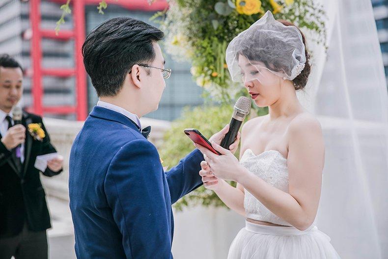 23-婚攝, 婚禮攝影, 婚攝 Vincent-海外婚禮婚紗攝影-婚禮攝影-婚攝推薦-婚攝-婚攝 Vincent-婚禮攝影-台北婚攝-台中婚攝-婚攝-海外婚攝-婚攝推薦-超強婚攝推薦-海外婚紗婚攝-婚攝-婚禮紀錄-婚攝小鄭-婚禮寫實攝影-婚攝-婚紗攝影-婚禮攝影推薦-孕婦寫真-自助婚紗-自主婚紗-新生兒寫真-日本婚禮攝影-海外婚禮攝影-婚紗攝影-海島婚禮-峇里島婚禮-風雲20攝影師-寒舍艾美-LE MERIDIEN TAIPEI-婚攝-台北寒舍艾美-東方文華-君悅酒店-W Hotel-萬豪酒店-台北萬豪酒店-婚攝 推薦-寒舍艾美婚攝-峇里島婚禮-峇里島婚攝-巴里島婚禮-巴里島婚礼-Bali Wedding-Bali Prewedding-美式婚禮-American Style Wedding-婚攝-婚攝-婚攝-婚攝-婚攝-婚攝-婚禮攝影師-藝人指定婚攝-寒舍艾美婚攝-文華東方婚攝-萬豪酒店婚攝-君悅酒店婚攝-台北婚攝推薦寒舍艾美婚攝, 東方文華婚攝, 君悅酒店婚攝, W Hotel婚攝, 君品酒店婚攝, 寶格麗婚攝, 新竹國賓婚攝, 日月千禧婚攝23, 婚攝, 婚禮攝影, 婚攝 Vincent, 海外婚禮婚紗攝影, 婚禮攝影, 婚攝推薦, 婚攝, 婚攝 Vincent, 婚禮攝影, 台北婚攝, 台中婚攝, 婚攝, 海外婚攝, 婚攝推薦, 超強婚攝推薦, 海外婚紗婚攝, 婚攝, 婚禮紀錄, 婚攝小鄭, 婚禮寫實攝影, 婚攝, 婚紗攝影, 婚禮攝影推薦, 孕婦寫真, 自助婚紗, 自主婚紗, 新生兒寫真, 日本婚禮攝影, 海外婚禮攝影, 婚紗攝影, 海島婚禮, 峇里島婚禮, 風雲20攝影師, 寒舍艾美, LE MERIDIEN TAIPEI, 婚攝, 台北寒舍艾美, 東方文華, 君悅酒店, W Hotel, 萬豪酒店, 台北萬豪酒店, 婚攝 推薦, 寒舍艾美婚攝, 峇里島婚禮, 峇里島婚攝, 巴里島婚禮, 巴里島婚礼, Bali Wedding, Bali Prewedding, 美式婚禮, American Style Wedding, 婚攝, 婚攝, 婚攝, 婚攝, 婚攝, 婚攝, 婚禮攝影師, 藝人指定婚攝, 寒舍艾美婚攝, 文華東方婚攝, 萬豪酒店婚攝, 君悅酒店婚攝, 台北婚攝推薦寒舍艾美婚攝, 東方文華婚攝, 君悅酒店婚攝, W Hotel婚攝, 君品酒店婚攝, 寶格麗婚攝, 新竹國賓婚攝, 日月千禧婚攝
