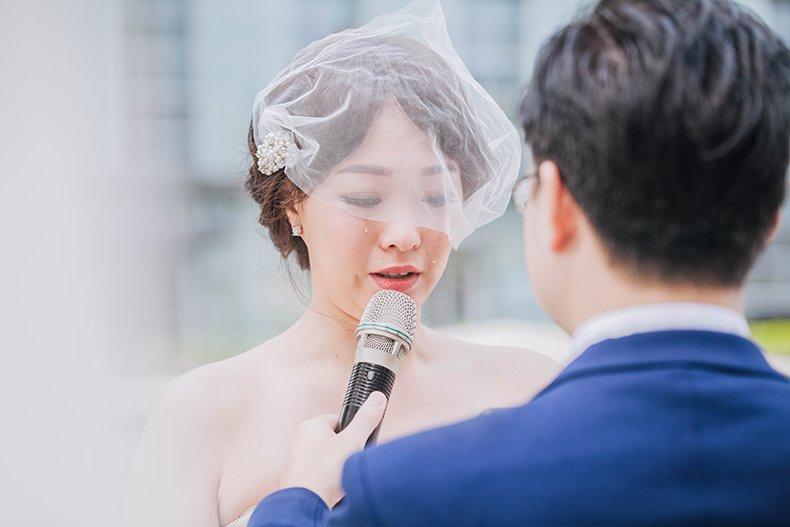 24-婚攝, 婚禮攝影, 婚攝 Vincent-海外婚禮婚紗攝影-婚禮攝影-婚攝推薦-婚攝-婚攝 Vincent-婚禮攝影-台北婚攝-台中婚攝-婚攝-海外婚攝-婚攝推薦-超強婚攝推薦-海外婚紗婚攝-婚攝-婚禮紀錄-婚攝小鄭-婚禮寫實攝影-婚攝-婚紗攝影-婚禮攝影推薦-孕婦寫真-自助婚紗-自主婚紗-新生兒寫真-日本婚禮攝影-海外婚禮攝影-婚紗攝影-海島婚禮-峇里島婚禮-風雲20攝影師-寒舍艾美-LE MERIDIEN TAIPEI-婚攝-台北寒舍艾美-東方文華-君悅酒店-W Hotel-萬豪酒店-台北萬豪酒店-婚攝 推薦-寒舍艾美婚攝-峇里島婚禮-峇里島婚攝-巴里島婚禮-巴里島婚礼-Bali Wedding-Bali Prewedding-美式婚禮-American Style Wedding-婚攝-婚攝-婚攝-婚攝-婚攝-婚攝-婚禮攝影師-藝人指定婚攝-寒舍艾美婚攝-文華東方婚攝-萬豪酒店婚攝-君悅酒店婚攝-台北婚攝推薦寒舍艾美婚攝, 東方文華婚攝, 君悅酒店婚攝, W Hotel婚攝, 君品酒店婚攝, 寶格麗婚攝, 新竹國賓婚攝, 日月千禧婚攝24, 婚攝, 婚禮攝影, 婚攝 Vincent, 海外婚禮婚紗攝影, 婚禮攝影, 婚攝推薦, 婚攝, 婚攝 Vincent, 婚禮攝影, 台北婚攝, 台中婚攝, 婚攝, 海外婚攝, 婚攝推薦, 超強婚攝推薦, 海外婚紗婚攝, 婚攝, 婚禮紀錄, 婚攝小鄭, 婚禮寫實攝影, 婚攝, 婚紗攝影, 婚禮攝影推薦, 孕婦寫真, 自助婚紗, 自主婚紗, 新生兒寫真, 日本婚禮攝影, 海外婚禮攝影, 婚紗攝影, 海島婚禮, 峇里島婚禮, 風雲20攝影師, 寒舍艾美, LE MERIDIEN TAIPEI, 婚攝, 台北寒舍艾美, 東方文華, 君悅酒店, W Hotel, 萬豪酒店, 台北萬豪酒店, 婚攝 推薦, 寒舍艾美婚攝, 峇里島婚禮, 峇里島婚攝, 巴里島婚禮, 巴里島婚礼, Bali Wedding, Bali Prewedding, 美式婚禮, American Style Wedding, 婚攝, 婚攝, 婚攝, 婚攝, 婚攝, 婚攝, 婚禮攝影師, 藝人指定婚攝, 寒舍艾美婚攝, 文華東方婚攝, 萬豪酒店婚攝, 君悅酒店婚攝, 台北婚攝推薦寒舍艾美婚攝, 東方文華婚攝, 君悅酒店婚攝, W Hotel婚攝, 君品酒店婚攝, 寶格麗婚攝, 新竹國賓婚攝, 日月千禧婚攝