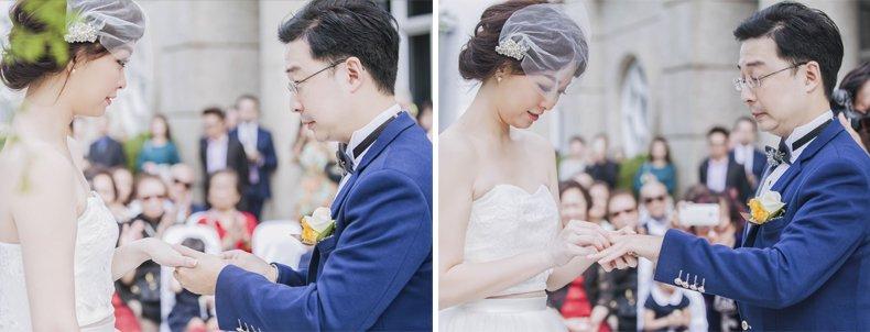 27-婚攝, 婚禮攝影, 婚攝 Vincent-海外婚禮婚紗攝影-婚禮攝影-婚攝推薦-婚攝-婚攝 Vincent-婚禮攝影-台北婚攝-台中婚攝-婚攝-海外婚攝-婚攝推薦-超強婚攝推薦-海外婚紗婚攝-婚攝-婚禮紀錄-婚攝小鄭-婚禮寫實攝影-婚攝-婚紗攝影-婚禮攝影推薦-孕婦寫真-自助婚紗-自主婚紗-新生兒寫真-日本婚禮攝影-海外婚禮攝影-婚紗攝影-海島婚禮-峇里島婚禮-風雲20攝影師-寒舍艾美-LE MERIDIEN TAIPEI-婚攝-台北寒舍艾美-東方文華-君悅酒店-W Hotel-萬豪酒店-台北萬豪酒店-婚攝 推薦-寒舍艾美婚攝-峇里島婚禮-峇里島婚攝-巴里島婚禮-巴里島婚礼-Bali Wedding-Bali Prewedding-美式婚禮-American Style Wedding-婚攝-婚攝-婚攝-婚攝-婚攝-婚攝-婚禮攝影師-藝人指定婚攝-寒舍艾美婚攝-文華東方婚攝-萬豪酒店婚攝-君悅酒店婚攝-台北婚攝推薦寒舍艾美婚攝, 東方文華婚攝, 君悅酒店婚攝, W Hotel婚攝, 君品酒店婚攝, 寶格麗婚攝, 新竹國賓婚攝, 日月千禧婚攝27, 婚攝, 婚禮攝影, 婚攝 Vincent, 海外婚禮婚紗攝影, 婚禮攝影, 婚攝推薦, 婚攝, 婚攝 Vincent, 婚禮攝影, 台北婚攝, 台中婚攝, 婚攝, 海外婚攝, 婚攝推薦, 超強婚攝推薦, 海外婚紗婚攝, 婚攝, 婚禮紀錄, 婚攝小鄭, 婚禮寫實攝影, 婚攝, 婚紗攝影, 婚禮攝影推薦, 孕婦寫真, 自助婚紗, 自主婚紗, 新生兒寫真, 日本婚禮攝影, 海外婚禮攝影, 婚紗攝影, 海島婚禮, 峇里島婚禮, 風雲20攝影師, 寒舍艾美, LE MERIDIEN TAIPEI, 婚攝, 台北寒舍艾美, 東方文華, 君悅酒店, W Hotel, 萬豪酒店, 台北萬豪酒店, 婚攝 推薦, 寒舍艾美婚攝, 峇里島婚禮, 峇里島婚攝, 巴里島婚禮, 巴里島婚礼, Bali Wedding, Bali Prewedding, 美式婚禮, American Style Wedding, 婚攝, 婚攝, 婚攝, 婚攝, 婚攝, 婚攝, 婚禮攝影師, 藝人指定婚攝, 寒舍艾美婚攝, 文華東方婚攝, 萬豪酒店婚攝, 君悅酒店婚攝, 台北婚攝推薦寒舍艾美婚攝, 東方文華婚攝, 君悅酒店婚攝, W Hotel婚攝, 君品酒店婚攝, 寶格麗婚攝, 新竹國賓婚攝, 日月千禧婚攝