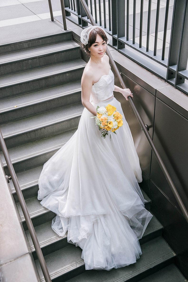 33-婚攝, 婚禮攝影, 婚攝 Vincent-海外婚禮婚紗攝影-婚禮攝影-婚攝推薦-婚攝-婚攝 Vincent-婚禮攝影-台北婚攝-台中婚攝-婚攝-海外婚攝-婚攝推薦-超強婚攝推薦-海外婚紗婚攝-婚攝-婚禮紀錄-婚攝小鄭-婚禮寫實攝影-婚攝-婚紗攝影-婚禮攝影推薦-孕婦寫真-自助婚紗-自主婚紗-新生兒寫真-日本婚禮攝影-海外婚禮攝影-婚紗攝影-海島婚禮-峇里島婚禮-風雲20攝影師-寒舍艾美-LE MERIDIEN TAIPEI-婚攝-台北寒舍艾美-東方文華-君悅酒店-W Hotel-萬豪酒店-台北萬豪酒店-婚攝 推薦-寒舍艾美婚攝-峇里島婚禮-峇里島婚攝-巴里島婚禮-巴里島婚礼-Bali Wedding-Bali Prewedding-美式婚禮-American Style Wedding-婚攝-婚攝-婚攝-婚攝-婚攝-婚攝-婚禮攝影師-藝人指定婚攝-寒舍艾美婚攝-文華東方婚攝-萬豪酒店婚攝-君悅酒店婚攝-台北婚攝推薦寒舍艾美婚攝, 東方文華婚攝, 君悅酒店婚攝, W Hotel婚攝, 君品酒店婚攝, 寶格麗婚攝, 新竹國賓婚攝, 日月千禧婚攝33, 婚攝, 婚禮攝影, 婚攝 Vincent, 海外婚禮婚紗攝影, 婚禮攝影, 婚攝推薦, 婚攝, 婚攝 Vincent, 婚禮攝影, 台北婚攝, 台中婚攝, 婚攝, 海外婚攝, 婚攝推薦, 超強婚攝推薦, 海外婚紗婚攝, 婚攝, 婚禮紀錄, 婚攝小鄭, 婚禮寫實攝影, 婚攝, 婚紗攝影, 婚禮攝影推薦, 孕婦寫真, 自助婚紗, 自主婚紗, 新生兒寫真, 日本婚禮攝影, 海外婚禮攝影, 婚紗攝影, 海島婚禮, 峇里島婚禮, 風雲20攝影師, 寒舍艾美, LE MERIDIEN TAIPEI, 婚攝, 台北寒舍艾美, 東方文華, 君悅酒店, W Hotel, 萬豪酒店, 台北萬豪酒店, 婚攝 推薦, 寒舍艾美婚攝, 峇里島婚禮, 峇里島婚攝, 巴里島婚禮, 巴里島婚礼, Bali Wedding, Bali Prewedding, 美式婚禮, American Style Wedding, 婚攝, 婚攝, 婚攝, 婚攝, 婚攝, 婚攝, 婚禮攝影師, 藝人指定婚攝, 寒舍艾美婚攝, 文華東方婚攝, 萬豪酒店婚攝, 君悅酒店婚攝, 台北婚攝推薦寒舍艾美婚攝, 東方文華婚攝, 君悅酒店婚攝, W Hotel婚攝, 君品酒店婚攝, 寶格麗婚攝, 新竹國賓婚攝, 日月千禧婚攝