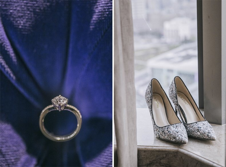 002-婚攝, 婚禮攝影, 婚攝 Vincent-海外婚禮婚紗攝影-婚禮攝影-婚攝推薦-婚攝-婚攝 Vincent-婚禮攝影-台北婚攝-台中婚攝-婚攝-海外婚攝-婚攝推薦-超強婚攝推薦-海外婚紗婚攝-婚攝-婚禮紀錄-婚攝小鄭-婚禮寫實攝影-婚攝-婚紗攝影-婚禮攝影推薦-孕婦寫真-自助婚紗-自主婚紗-新生兒寫真-日本婚禮攝影-海外婚禮攝影-婚紗攝影-海島婚禮-峇里島婚禮-風雲20攝影師-寒舍艾美-LE MERIDIEN TAIPEI-婚攝-台北寒舍艾美-東方文華-君悅酒店-W Hotel-萬豪酒店-台北萬豪酒店-婚攝 推薦-寒舍艾美婚攝-峇里島婚禮-峇里島婚攝-巴里島婚禮-巴里島婚礼-Bali Wedding-Bali Prewedding-美式婚禮-American Style Wedding-婚攝-婚攝-婚攝-婚攝-婚攝-婚攝-婚禮攝影師-藝人指定婚攝-寒舍艾美婚攝-文華東方婚攝-萬豪酒店婚攝-君悅酒店婚攝-台北婚攝推薦寒舍艾美婚攝, 東方文華婚攝, 君悅酒店婚攝, W Hotel婚攝, 君品酒店婚攝, 寶格麗婚攝, 新竹國賓婚攝, 日月千禧婚攝002, 婚攝, 婚禮攝影, 婚攝 Vincent, 海外婚禮婚紗攝影, 婚禮攝影, 婚攝推薦, 婚攝, 婚攝 Vincent, 婚禮攝影, 台北婚攝, 台中婚攝, 婚攝, 海外婚攝, 婚攝推薦, 超強婚攝推薦, 海外婚紗婚攝, 婚攝, 婚禮紀錄, 婚攝小鄭, 婚禮寫實攝影, 婚攝, 婚紗攝影, 婚禮攝影推薦, 孕婦寫真, 自助婚紗, 自主婚紗, 新生兒寫真, 日本婚禮攝影, 海外婚禮攝影, 婚紗攝影, 海島婚禮, 峇里島婚禮, 風雲20攝影師, 寒舍艾美, LE MERIDIEN TAIPEI, 婚攝, 台北寒舍艾美, 東方文華, 君悅酒店, W Hotel, 萬豪酒店, 台北萬豪酒店, 婚攝 推薦, 寒舍艾美婚攝, 峇里島婚禮, 峇里島婚攝, 巴里島婚禮, 巴里島婚礼, Bali Wedding, Bali Prewedding, 美式婚禮, American Style Wedding, 婚攝, 婚攝, 婚攝, 婚攝, 婚攝, 婚攝, 婚禮攝影師, 藝人指定婚攝, 寒舍艾美婚攝, 文華東方婚攝, 萬豪酒店婚攝, 君悅酒店婚攝, 台北婚攝推薦寒舍艾美婚攝, 東方文華婚攝, 君悅酒店婚攝, W Hotel婚攝, 君品酒店婚攝, 寶格麗婚攝, 新竹國賓婚攝, 日月千禧婚攝
