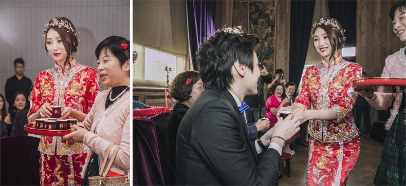 017-婚攝, 婚禮攝影, 婚攝 Vincent-海外婚禮婚紗攝影-婚禮攝影-婚攝推薦-婚攝-婚攝 Vincent-婚禮攝影-台北婚攝-台中婚攝-婚攝-海外婚攝-婚攝推薦-超強婚攝推薦-海外婚紗婚攝-婚攝-婚禮紀錄-婚攝小鄭-婚禮寫實攝影-婚攝-婚紗攝影-婚禮攝影推薦-孕婦寫真-自助婚紗-自主婚紗-新生兒寫真-日本婚禮攝影-海外婚禮攝影-婚紗攝影-海島婚禮-峇里島婚禮-風雲20攝影師-寒舍艾美-LE MERIDIEN TAIPEI-婚攝-台北寒舍艾美-東方文華-君悅酒店-W Hotel-萬豪酒店-台北萬豪酒店-婚攝 推薦-寒舍艾美婚攝-峇里島婚禮-峇里島婚攝-巴里島婚禮-巴里島婚礼-Bali Wedding-Bali Prewedding-美式婚禮-American Style Wedding-婚攝-婚攝-婚攝-婚攝-婚攝-婚攝-婚禮攝影師-藝人指定婚攝-寒舍艾美婚攝-文華東方婚攝-萬豪酒店婚攝-君悅酒店婚攝-台北婚攝推薦寒舍艾美婚攝, 東方文華婚攝, 君悅酒店婚攝, W Hotel婚攝, 君品酒店婚攝, 寶格麗婚攝, 新竹國賓婚攝, 日月千禧婚攝017, 婚攝, 婚禮攝影, 婚攝 Vincent, 海外婚禮婚紗攝影, 婚禮攝影, 婚攝推薦, 婚攝, 婚攝 Vincent, 婚禮攝影, 台北婚攝, 台中婚攝, 婚攝, 海外婚攝, 婚攝推薦, 超強婚攝推薦, 海外婚紗婚攝, 婚攝, 婚禮紀錄, 婚攝小鄭, 婚禮寫實攝影, 婚攝, 婚紗攝影, 婚禮攝影推薦, 孕婦寫真, 自助婚紗, 自主婚紗, 新生兒寫真, 日本婚禮攝影, 海外婚禮攝影, 婚紗攝影, 海島婚禮, 峇里島婚禮, 風雲20攝影師, 寒舍艾美, LE MERIDIEN TAIPEI, 婚攝, 台北寒舍艾美, 東方文華, 君悅酒店, W Hotel, 萬豪酒店, 台北萬豪酒店, 婚攝 推薦, 寒舍艾美婚攝, 峇里島婚禮, 峇里島婚攝, 巴里島婚禮, 巴里島婚礼, Bali Wedding, Bali Prewedding, 美式婚禮, American Style Wedding, 婚攝, 婚攝, 婚攝, 婚攝, 婚攝, 婚攝, 婚禮攝影師, 藝人指定婚攝, 寒舍艾美婚攝, 文華東方婚攝, 萬豪酒店婚攝, 君悅酒店婚攝, 台北婚攝推薦寒舍艾美婚攝, 東方文華婚攝, 君悅酒店婚攝, W Hotel婚攝, 君品酒店婚攝, 寶格麗婚攝, 新竹國賓婚攝, 日月千禧婚攝