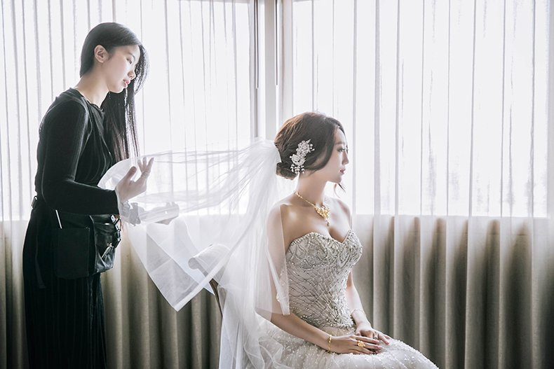 023-婚攝, 婚禮攝影, 婚攝 Vincent-海外婚禮婚紗攝影-婚禮攝影-婚攝推薦-婚攝-婚攝 Vincent-婚禮攝影-台北婚攝-台中婚攝-婚攝-海外婚攝-婚攝推薦-超強婚攝推薦-海外婚紗婚攝-婚攝-婚禮紀錄-婚攝小鄭-婚禮寫實攝影-婚攝-婚紗攝影-婚禮攝影推薦-孕婦寫真-自助婚紗-自主婚紗-新生兒寫真-日本婚禮攝影-海外婚禮攝影-婚紗攝影-海島婚禮-峇里島婚禮-風雲20攝影師-寒舍艾美-LE MERIDIEN TAIPEI-婚攝-台北寒舍艾美-東方文華-君悅酒店-W Hotel-萬豪酒店-台北萬豪酒店-婚攝 推薦-寒舍艾美婚攝-峇里島婚禮-峇里島婚攝-巴里島婚禮-巴里島婚礼-Bali Wedding-Bali Prewedding-美式婚禮-American Style Wedding-婚攝-婚攝-婚攝-婚攝-婚攝-婚攝-婚禮攝影師-藝人指定婚攝-寒舍艾美婚攝-文華東方婚攝-萬豪酒店婚攝-君悅酒店婚攝-台北婚攝推薦寒舍艾美婚攝, 東方文華婚攝, 君悅酒店婚攝, W Hotel婚攝, 君品酒店婚攝, 寶格麗婚攝, 新竹國賓婚攝, 日月千禧婚攝023, 婚攝, 婚禮攝影, 婚攝 Vincent, 海外婚禮婚紗攝影, 婚禮攝影, 婚攝推薦, 婚攝, 婚攝 Vincent, 婚禮攝影, 台北婚攝, 台中婚攝, 婚攝, 海外婚攝, 婚攝推薦, 超強婚攝推薦, 海外婚紗婚攝, 婚攝, 婚禮紀錄, 婚攝小鄭, 婚禮寫實攝影, 婚攝, 婚紗攝影, 婚禮攝影推薦, 孕婦寫真, 自助婚紗, 自主婚紗, 新生兒寫真, 日本婚禮攝影, 海外婚禮攝影, 婚紗攝影, 海島婚禮, 峇里島婚禮, 風雲20攝影師, 寒舍艾美, LE MERIDIEN TAIPEI, 婚攝, 台北寒舍艾美, 東方文華, 君悅酒店, W Hotel, 萬豪酒店, 台北萬豪酒店, 婚攝 推薦, 寒舍艾美婚攝, 峇里島婚禮, 峇里島婚攝, 巴里島婚禮, 巴里島婚礼, Bali Wedding, Bali Prewedding, 美式婚禮, American Style Wedding, 婚攝, 婚攝, 婚攝, 婚攝, 婚攝, 婚攝, 婚禮攝影師, 藝人指定婚攝, 寒舍艾美婚攝, 文華東方婚攝, 萬豪酒店婚攝, 君悅酒店婚攝, 台北婚攝推薦寒舍艾美婚攝, 東方文華婚攝, 君悅酒店婚攝, W Hotel婚攝, 君品酒店婚攝, 寶格麗婚攝, 新竹國賓婚攝, 日月千禧婚攝
