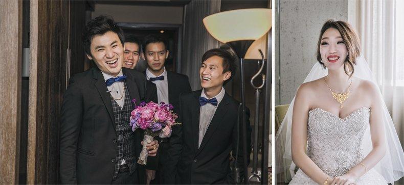 033-婚攝, 婚禮攝影, 婚攝 Vincent-海外婚禮婚紗攝影-婚禮攝影-婚攝推薦-婚攝-婚攝 Vincent-婚禮攝影-台北婚攝-台中婚攝-婚攝-海外婚攝-婚攝推薦-超強婚攝推薦-海外婚紗婚攝-婚攝-婚禮紀錄-婚攝小鄭-婚禮寫實攝影-婚攝-婚紗攝影-婚禮攝影推薦-孕婦寫真-自助婚紗-自主婚紗-新生兒寫真-日本婚禮攝影-海外婚禮攝影-婚紗攝影-海島婚禮-峇里島婚禮-風雲20攝影師-寒舍艾美-LE MERIDIEN TAIPEI-婚攝-台北寒舍艾美-東方文華-君悅酒店-W Hotel-萬豪酒店-台北萬豪酒店-婚攝 推薦-寒舍艾美婚攝-峇里島婚禮-峇里島婚攝-巴里島婚禮-巴里島婚礼-Bali Wedding-Bali Prewedding-美式婚禮-American Style Wedding-婚攝-婚攝-婚攝-婚攝-婚攝-婚攝-婚禮攝影師-藝人指定婚攝-寒舍艾美婚攝-文華東方婚攝-萬豪酒店婚攝-君悅酒店婚攝-台北婚攝推薦寒舍艾美婚攝, 東方文華婚攝, 君悅酒店婚攝, W Hotel婚攝, 君品酒店婚攝, 寶格麗婚攝, 新竹國賓婚攝, 日月千禧婚攝033, 婚攝, 婚禮攝影, 婚攝 Vincent, 海外婚禮婚紗攝影, 婚禮攝影, 婚攝推薦, 婚攝, 婚攝 Vincent, 婚禮攝影, 台北婚攝, 台中婚攝, 婚攝, 海外婚攝, 婚攝推薦, 超強婚攝推薦, 海外婚紗婚攝, 婚攝, 婚禮紀錄, 婚攝小鄭, 婚禮寫實攝影, 婚攝, 婚紗攝影, 婚禮攝影推薦, 孕婦寫真, 自助婚紗, 自主婚紗, 新生兒寫真, 日本婚禮攝影, 海外婚禮攝影, 婚紗攝影, 海島婚禮, 峇里島婚禮, 風雲20攝影師, 寒舍艾美, LE MERIDIEN TAIPEI, 婚攝, 台北寒舍艾美, 東方文華, 君悅酒店, W Hotel, 萬豪酒店, 台北萬豪酒店, 婚攝 推薦, 寒舍艾美婚攝, 峇里島婚禮, 峇里島婚攝, 巴里島婚禮, 巴里島婚礼, Bali Wedding, Bali Prewedding, 美式婚禮, American Style Wedding, 婚攝, 婚攝, 婚攝, 婚攝, 婚攝, 婚攝, 婚禮攝影師, 藝人指定婚攝, 寒舍艾美婚攝, 文華東方婚攝, 萬豪酒店婚攝, 君悅酒店婚攝, 台北婚攝推薦寒舍艾美婚攝, 東方文華婚攝, 君悅酒店婚攝, W Hotel婚攝, 君品酒店婚攝, 寶格麗婚攝, 新竹國賓婚攝, 日月千禧婚攝