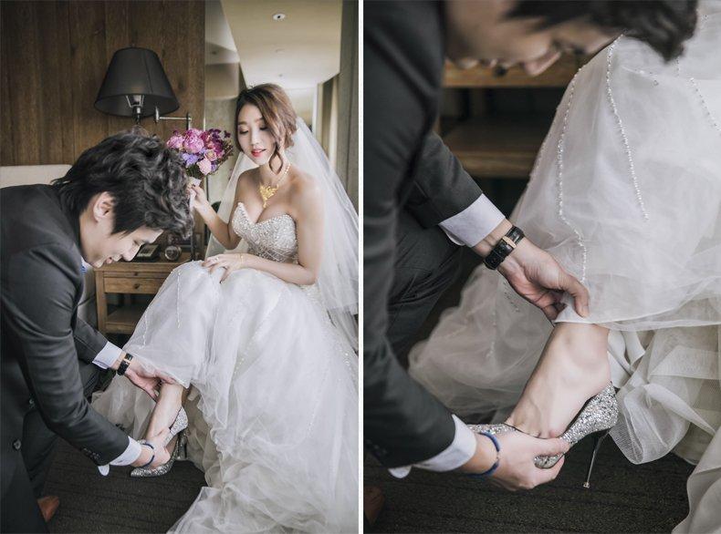 036-婚攝, 婚禮攝影, 婚攝 Vincent-海外婚禮婚紗攝影-婚禮攝影-婚攝推薦-婚攝-婚攝 Vincent-婚禮攝影-台北婚攝-台中婚攝-婚攝-海外婚攝-婚攝推薦-超強婚攝推薦-海外婚紗婚攝-婚攝-婚禮紀錄-婚攝小鄭-婚禮寫實攝影-婚攝-婚紗攝影-婚禮攝影推薦-孕婦寫真-自助婚紗-自主婚紗-新生兒寫真-日本婚禮攝影-海外婚禮攝影-婚紗攝影-海島婚禮-峇里島婚禮-風雲20攝影師-寒舍艾美-LE MERIDIEN TAIPEI-婚攝-台北寒舍艾美-東方文華-君悅酒店-W Hotel-萬豪酒店-台北萬豪酒店-婚攝 推薦-寒舍艾美婚攝-峇里島婚禮-峇里島婚攝-巴里島婚禮-巴里島婚礼-Bali Wedding-Bali Prewedding-美式婚禮-American Style Wedding-婚攝-婚攝-婚攝-婚攝-婚攝-婚攝-婚禮攝影師-藝人指定婚攝-寒舍艾美婚攝-文華東方婚攝-萬豪酒店婚攝-君悅酒店婚攝-台北婚攝推薦寒舍艾美婚攝, 東方文華婚攝, 君悅酒店婚攝, W Hotel婚攝, 君品酒店婚攝, 寶格麗婚攝, 新竹國賓婚攝, 日月千禧婚攝036, 婚攝, 婚禮攝影, 婚攝 Vincent, 海外婚禮婚紗攝影, 婚禮攝影, 婚攝推薦, 婚攝, 婚攝 Vincent, 婚禮攝影, 台北婚攝, 台中婚攝, 婚攝, 海外婚攝, 婚攝推薦, 超強婚攝推薦, 海外婚紗婚攝, 婚攝, 婚禮紀錄, 婚攝小鄭, 婚禮寫實攝影, 婚攝, 婚紗攝影, 婚禮攝影推薦, 孕婦寫真, 自助婚紗, 自主婚紗, 新生兒寫真, 日本婚禮攝影, 海外婚禮攝影, 婚紗攝影, 海島婚禮, 峇里島婚禮, 風雲20攝影師, 寒舍艾美, LE MERIDIEN TAIPEI, 婚攝, 台北寒舍艾美, 東方文華, 君悅酒店, W Hotel, 萬豪酒店, 台北萬豪酒店, 婚攝 推薦, 寒舍艾美婚攝, 峇里島婚禮, 峇里島婚攝, 巴里島婚禮, 巴里島婚礼, Bali Wedding, Bali Prewedding, 美式婚禮, American Style Wedding, 婚攝, 婚攝, 婚攝, 婚攝, 婚攝, 婚攝, 婚禮攝影師, 藝人指定婚攝, 寒舍艾美婚攝, 文華東方婚攝, 萬豪酒店婚攝, 君悅酒店婚攝, 台北婚攝推薦寒舍艾美婚攝, 東方文華婚攝, 君悅酒店婚攝, W Hotel婚攝, 君品酒店婚攝, 寶格麗婚攝, 新竹國賓婚攝, 日月千禧婚攝