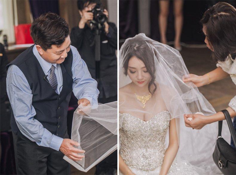 042-婚攝, 婚禮攝影, 婚攝 Vincent-海外婚禮婚紗攝影-婚禮攝影-婚攝推薦-婚攝-婚攝 Vincent-婚禮攝影-台北婚攝-台中婚攝-婚攝-海外婚攝-婚攝推薦-超強婚攝推薦-海外婚紗婚攝-婚攝-婚禮紀錄-婚攝小鄭-婚禮寫實攝影-婚攝-婚紗攝影-婚禮攝影推薦-孕婦寫真-自助婚紗-自主婚紗-新生兒寫真-日本婚禮攝影-海外婚禮攝影-婚紗攝影-海島婚禮-峇里島婚禮-風雲20攝影師-寒舍艾美-LE MERIDIEN TAIPEI-婚攝-台北寒舍艾美-東方文華-君悅酒店-W Hotel-萬豪酒店-台北萬豪酒店-婚攝 推薦-寒舍艾美婚攝-峇里島婚禮-峇里島婚攝-巴里島婚禮-巴里島婚礼-Bali Wedding-Bali Prewedding-美式婚禮-American Style Wedding-婚攝-婚攝-婚攝-婚攝-婚攝-婚攝-婚禮攝影師-藝人指定婚攝-寒舍艾美婚攝-文華東方婚攝-萬豪酒店婚攝-君悅酒店婚攝-台北婚攝推薦寒舍艾美婚攝, 東方文華婚攝, 君悅酒店婚攝, W Hotel婚攝, 君品酒店婚攝, 寶格麗婚攝, 新竹國賓婚攝, 日月千禧婚攝042, 婚攝, 婚禮攝影, 婚攝 Vincent, 海外婚禮婚紗攝影, 婚禮攝影, 婚攝推薦, 婚攝, 婚攝 Vincent, 婚禮攝影, 台北婚攝, 台中婚攝, 婚攝, 海外婚攝, 婚攝推薦, 超強婚攝推薦, 海外婚紗婚攝, 婚攝, 婚禮紀錄, 婚攝小鄭, 婚禮寫實攝影, 婚攝, 婚紗攝影, 婚禮攝影推薦, 孕婦寫真, 自助婚紗, 自主婚紗, 新生兒寫真, 日本婚禮攝影, 海外婚禮攝影, 婚紗攝影, 海島婚禮, 峇里島婚禮, 風雲20攝影師, 寒舍艾美, LE MERIDIEN TAIPEI, 婚攝, 台北寒舍艾美, 東方文華, 君悅酒店, W Hotel, 萬豪酒店, 台北萬豪酒店, 婚攝 推薦, 寒舍艾美婚攝, 峇里島婚禮, 峇里島婚攝, 巴里島婚禮, 巴里島婚礼, Bali Wedding, Bali Prewedding, 美式婚禮, American Style Wedding, 婚攝, 婚攝, 婚攝, 婚攝, 婚攝, 婚攝, 婚禮攝影師, 藝人指定婚攝, 寒舍艾美婚攝, 文華東方婚攝, 萬豪酒店婚攝, 君悅酒店婚攝, 台北婚攝推薦寒舍艾美婚攝, 東方文華婚攝, 君悅酒店婚攝, W Hotel婚攝, 君品酒店婚攝, 寶格麗婚攝, 新竹國賓婚攝, 日月千禧婚攝