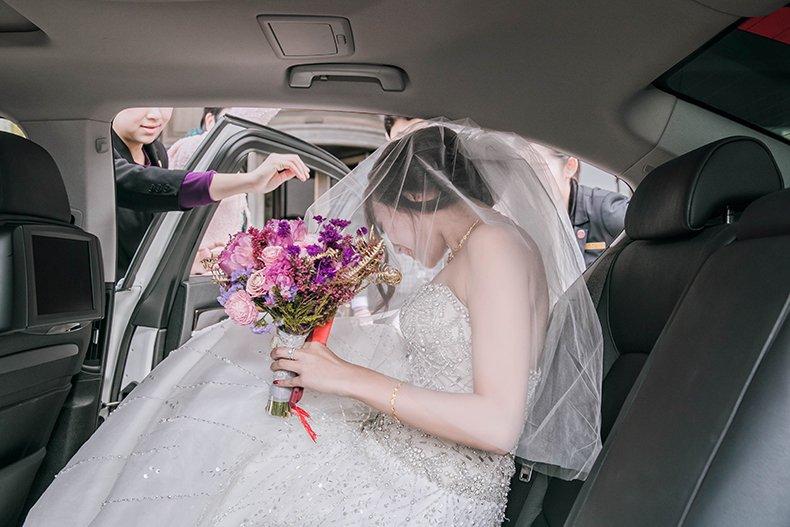 047-婚攝, 婚禮攝影, 婚攝 Vincent-海外婚禮婚紗攝影-婚禮攝影-婚攝推薦-婚攝-婚攝 Vincent-婚禮攝影-台北婚攝-台中婚攝-婚攝-海外婚攝-婚攝推薦-超強婚攝推薦-海外婚紗婚攝-婚攝-婚禮紀錄-婚攝小鄭-婚禮寫實攝影-婚攝-婚紗攝影-婚禮攝影推薦-孕婦寫真-自助婚紗-自主婚紗-新生兒寫真-日本婚禮攝影-海外婚禮攝影-婚紗攝影-海島婚禮-峇里島婚禮-風雲20攝影師-寒舍艾美-LE MERIDIEN TAIPEI-婚攝-台北寒舍艾美-東方文華-君悅酒店-W Hotel-萬豪酒店-台北萬豪酒店-婚攝 推薦-寒舍艾美婚攝-峇里島婚禮-峇里島婚攝-巴里島婚禮-巴里島婚礼-Bali Wedding-Bali Prewedding-美式婚禮-American Style Wedding-婚攝-婚攝-婚攝-婚攝-婚攝-婚攝-婚禮攝影師-藝人指定婚攝-寒舍艾美婚攝-文華東方婚攝-萬豪酒店婚攝-君悅酒店婚攝-台北婚攝推薦寒舍艾美婚攝, 東方文華婚攝, 君悅酒店婚攝, W Hotel婚攝, 君品酒店婚攝, 寶格麗婚攝, 新竹國賓婚攝, 日月千禧婚攝047, 婚攝, 婚禮攝影, 婚攝 Vincent, 海外婚禮婚紗攝影, 婚禮攝影, 婚攝推薦, 婚攝, 婚攝 Vincent, 婚禮攝影, 台北婚攝, 台中婚攝, 婚攝, 海外婚攝, 婚攝推薦, 超強婚攝推薦, 海外婚紗婚攝, 婚攝, 婚禮紀錄, 婚攝小鄭, 婚禮寫實攝影, 婚攝, 婚紗攝影, 婚禮攝影推薦, 孕婦寫真, 自助婚紗, 自主婚紗, 新生兒寫真, 日本婚禮攝影, 海外婚禮攝影, 婚紗攝影, 海島婚禮, 峇里島婚禮, 風雲20攝影師, 寒舍艾美, LE MERIDIEN TAIPEI, 婚攝, 台北寒舍艾美, 東方文華, 君悅酒店, W Hotel, 萬豪酒店, 台北萬豪酒店, 婚攝 推薦, 寒舍艾美婚攝, 峇里島婚禮, 峇里島婚攝, 巴里島婚禮, 巴里島婚礼, Bali Wedding, Bali Prewedding, 美式婚禮, American Style Wedding, 婚攝, 婚攝, 婚攝, 婚攝, 婚攝, 婚攝, 婚禮攝影師, 藝人指定婚攝, 寒舍艾美婚攝, 文華東方婚攝, 萬豪酒店婚攝, 君悅酒店婚攝, 台北婚攝推薦寒舍艾美婚攝, 東方文華婚攝, 君悅酒店婚攝, W Hotel婚攝, 君品酒店婚攝, 寶格麗婚攝, 新竹國賓婚攝, 日月千禧婚攝