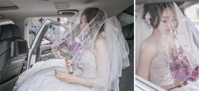 048-婚攝, 婚禮攝影, 婚攝 Vincent-海外婚禮婚紗攝影-婚禮攝影-婚攝推薦-婚攝-婚攝 Vincent-婚禮攝影-台北婚攝-台中婚攝-婚攝-海外婚攝-婚攝推薦-超強婚攝推薦-海外婚紗婚攝-婚攝-婚禮紀錄-婚攝小鄭-婚禮寫實攝影-婚攝-婚紗攝影-婚禮攝影推薦-孕婦寫真-自助婚紗-自主婚紗-新生兒寫真-日本婚禮攝影-海外婚禮攝影-婚紗攝影-海島婚禮-峇里島婚禮-風雲20攝影師-寒舍艾美-LE MERIDIEN TAIPEI-婚攝-台北寒舍艾美-東方文華-君悅酒店-W Hotel-萬豪酒店-台北萬豪酒店-婚攝 推薦-寒舍艾美婚攝-峇里島婚禮-峇里島婚攝-巴里島婚禮-巴里島婚礼-Bali Wedding-Bali Prewedding-美式婚禮-American Style Wedding-婚攝-婚攝-婚攝-婚攝-婚攝-婚攝-婚禮攝影師-藝人指定婚攝-寒舍艾美婚攝-文華東方婚攝-萬豪酒店婚攝-君悅酒店婚攝-台北婚攝推薦寒舍艾美婚攝, 東方文華婚攝, 君悅酒店婚攝, W Hotel婚攝, 君品酒店婚攝, 寶格麗婚攝, 新竹國賓婚攝, 日月千禧婚攝048, 婚攝, 婚禮攝影, 婚攝 Vincent, 海外婚禮婚紗攝影, 婚禮攝影, 婚攝推薦, 婚攝, 婚攝 Vincent, 婚禮攝影, 台北婚攝, 台中婚攝, 婚攝, 海外婚攝, 婚攝推薦, 超強婚攝推薦, 海外婚紗婚攝, 婚攝, 婚禮紀錄, 婚攝小鄭, 婚禮寫實攝影, 婚攝, 婚紗攝影, 婚禮攝影推薦, 孕婦寫真, 自助婚紗, 自主婚紗, 新生兒寫真, 日本婚禮攝影, 海外婚禮攝影, 婚紗攝影, 海島婚禮, 峇里島婚禮, 風雲20攝影師, 寒舍艾美, LE MERIDIEN TAIPEI, 婚攝, 台北寒舍艾美, 東方文華, 君悅酒店, W Hotel, 萬豪酒店, 台北萬豪酒店, 婚攝 推薦, 寒舍艾美婚攝, 峇里島婚禮, 峇里島婚攝, 巴里島婚禮, 巴里島婚礼, Bali Wedding, Bali Prewedding, 美式婚禮, American Style Wedding, 婚攝, 婚攝, 婚攝, 婚攝, 婚攝, 婚攝, 婚禮攝影師, 藝人指定婚攝, 寒舍艾美婚攝, 文華東方婚攝, 萬豪酒店婚攝, 君悅酒店婚攝, 台北婚攝推薦寒舍艾美婚攝, 東方文華婚攝, 君悅酒店婚攝, W Hotel婚攝, 君品酒店婚攝, 寶格麗婚攝, 新竹國賓婚攝, 日月千禧婚攝