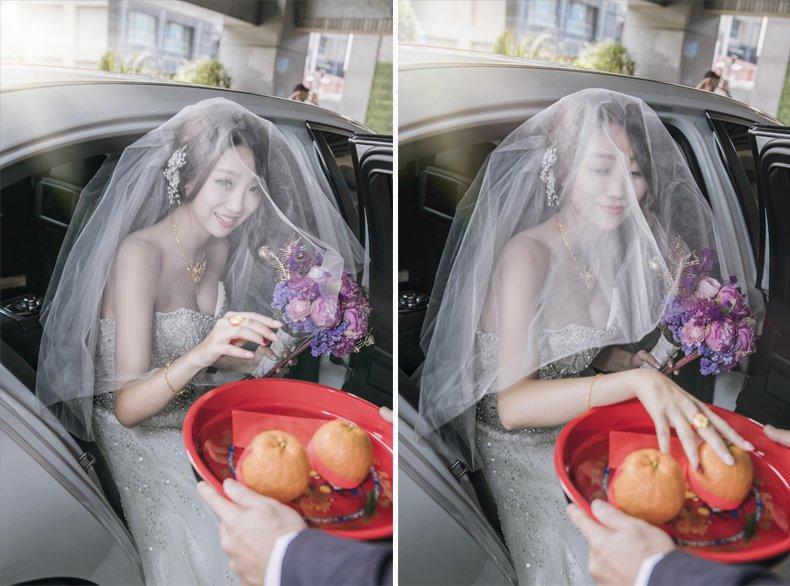 050-婚攝, 婚禮攝影, 婚攝 Vincent-海外婚禮婚紗攝影-婚禮攝影-婚攝推薦-婚攝-婚攝 Vincent-婚禮攝影-台北婚攝-台中婚攝-婚攝-海外婚攝-婚攝推薦-超強婚攝推薦-海外婚紗婚攝-婚攝-婚禮紀錄-婚攝小鄭-婚禮寫實攝影-婚攝-婚紗攝影-婚禮攝影推薦-孕婦寫真-自助婚紗-自主婚紗-新生兒寫真-日本婚禮攝影-海外婚禮攝影-婚紗攝影-海島婚禮-峇里島婚禮-風雲20攝影師-寒舍艾美-LE MERIDIEN TAIPEI-婚攝-台北寒舍艾美-東方文華-君悅酒店-W Hotel-萬豪酒店-台北萬豪酒店-婚攝 推薦-寒舍艾美婚攝-峇里島婚禮-峇里島婚攝-巴里島婚禮-巴里島婚礼-Bali Wedding-Bali Prewedding-美式婚禮-American Style Wedding-婚攝-婚攝-婚攝-婚攝-婚攝-婚攝-婚禮攝影師-藝人指定婚攝-寒舍艾美婚攝-文華東方婚攝-萬豪酒店婚攝-君悅酒店婚攝-台北婚攝推薦寒舍艾美婚攝, 東方文華婚攝, 君悅酒店婚攝, W Hotel婚攝, 君品酒店婚攝, 寶格麗婚攝, 新竹國賓婚攝, 日月千禧婚攝050, 婚攝, 婚禮攝影, 婚攝 Vincent, 海外婚禮婚紗攝影, 婚禮攝影, 婚攝推薦, 婚攝, 婚攝 Vincent, 婚禮攝影, 台北婚攝, 台中婚攝, 婚攝, 海外婚攝, 婚攝推薦, 超強婚攝推薦, 海外婚紗婚攝, 婚攝, 婚禮紀錄, 婚攝小鄭, 婚禮寫實攝影, 婚攝, 婚紗攝影, 婚禮攝影推薦, 孕婦寫真, 自助婚紗, 自主婚紗, 新生兒寫真, 日本婚禮攝影, 海外婚禮攝影, 婚紗攝影, 海島婚禮, 峇里島婚禮, 風雲20攝影師, 寒舍艾美, LE MERIDIEN TAIPEI, 婚攝, 台北寒舍艾美, 東方文華, 君悅酒店, W Hotel, 萬豪酒店, 台北萬豪酒店, 婚攝 推薦, 寒舍艾美婚攝, 峇里島婚禮, 峇里島婚攝, 巴里島婚禮, 巴里島婚礼, Bali Wedding, Bali Prewedding, 美式婚禮, American Style Wedding, 婚攝, 婚攝, 婚攝, 婚攝, 婚攝, 婚攝, 婚禮攝影師, 藝人指定婚攝, 寒舍艾美婚攝, 文華東方婚攝, 萬豪酒店婚攝, 君悅酒店婚攝, 台北婚攝推薦寒舍艾美婚攝, 東方文華婚攝, 君悅酒店婚攝, W Hotel婚攝, 君品酒店婚攝, 寶格麗婚攝, 新竹國賓婚攝, 日月千禧婚攝