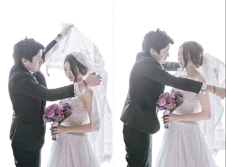 051-婚攝, 婚禮攝影, 婚攝 Vincent-海外婚禮婚紗攝影-婚禮攝影-婚攝推薦-婚攝-婚攝 Vincent-婚禮攝影-台北婚攝-台中婚攝-婚攝-海外婚攝-婚攝推薦-超強婚攝推薦-海外婚紗婚攝-婚攝-婚禮紀錄-婚攝小鄭-婚禮寫實攝影-婚攝-婚紗攝影-婚禮攝影推薦-孕婦寫真-自助婚紗-自主婚紗-新生兒寫真-日本婚禮攝影-海外婚禮攝影-婚紗攝影-海島婚禮-峇里島婚禮-風雲20攝影師-寒舍艾美-LE MERIDIEN TAIPEI-婚攝-台北寒舍艾美-東方文華-君悅酒店-W Hotel-萬豪酒店-台北萬豪酒店-婚攝 推薦-寒舍艾美婚攝-峇里島婚禮-峇里島婚攝-巴里島婚禮-巴里島婚礼-Bali Wedding-Bali Prewedding-美式婚禮-American Style Wedding-婚攝-婚攝-婚攝-婚攝-婚攝-婚攝-婚禮攝影師-藝人指定婚攝-寒舍艾美婚攝-文華東方婚攝-萬豪酒店婚攝-君悅酒店婚攝-台北婚攝推薦寒舍艾美婚攝, 東方文華婚攝, 君悅酒店婚攝, W Hotel婚攝, 君品酒店婚攝, 寶格麗婚攝, 新竹國賓婚攝, 日月千禧婚攝051, 婚攝, 婚禮攝影, 婚攝 Vincent, 海外婚禮婚紗攝影, 婚禮攝影, 婚攝推薦, 婚攝, 婚攝 Vincent, 婚禮攝影, 台北婚攝, 台中婚攝, 婚攝, 海外婚攝, 婚攝推薦, 超強婚攝推薦, 海外婚紗婚攝, 婚攝, 婚禮紀錄, 婚攝小鄭, 婚禮寫實攝影, 婚攝, 婚紗攝影, 婚禮攝影推薦, 孕婦寫真, 自助婚紗, 自主婚紗, 新生兒寫真, 日本婚禮攝影, 海外婚禮攝影, 婚紗攝影, 海島婚禮, 峇里島婚禮, 風雲20攝影師, 寒舍艾美, LE MERIDIEN TAIPEI, 婚攝, 台北寒舍艾美, 東方文華, 君悅酒店, W Hotel, 萬豪酒店, 台北萬豪酒店, 婚攝 推薦, 寒舍艾美婚攝, 峇里島婚禮, 峇里島婚攝, 巴里島婚禮, 巴里島婚礼, Bali Wedding, Bali Prewedding, 美式婚禮, American Style Wedding, 婚攝, 婚攝, 婚攝, 婚攝, 婚攝, 婚攝, 婚禮攝影師, 藝人指定婚攝, 寒舍艾美婚攝, 文華東方婚攝, 萬豪酒店婚攝, 君悅酒店婚攝, 台北婚攝推薦寒舍艾美婚攝, 東方文華婚攝, 君悅酒店婚攝, W Hotel婚攝, 君品酒店婚攝, 寶格麗婚攝, 新竹國賓婚攝, 日月千禧婚攝