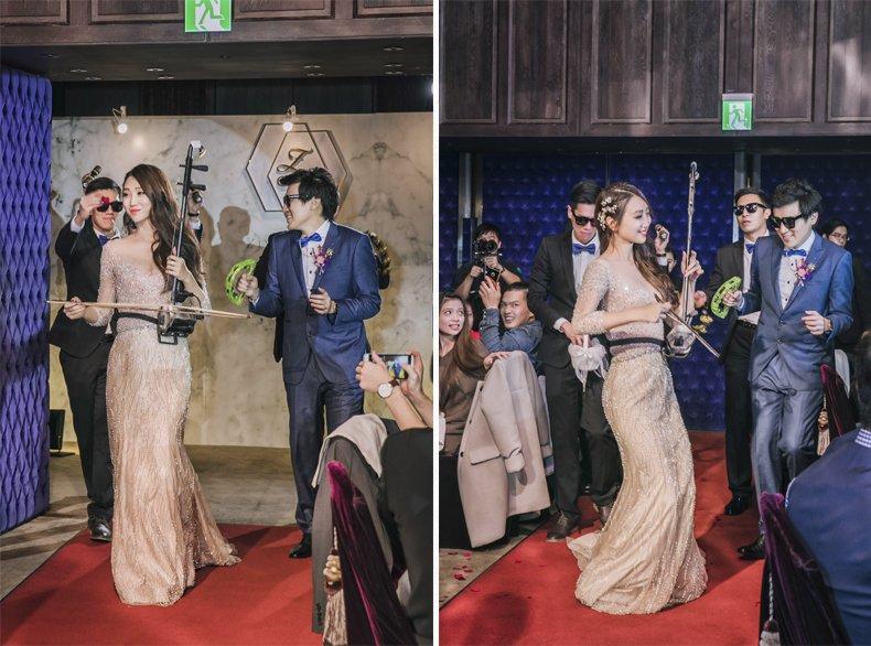 066-婚攝, 婚禮攝影, 婚攝 Vincent-海外婚禮婚紗攝影-婚禮攝影-婚攝推薦-婚攝-婚攝 Vincent-婚禮攝影-台北婚攝-台中婚攝-婚攝-海外婚攝-婚攝推薦-超強婚攝推薦-海外婚紗婚攝-婚攝-婚禮紀錄-婚攝小鄭-婚禮寫實攝影-婚攝-婚紗攝影-婚禮攝影推薦-孕婦寫真-自助婚紗-自主婚紗-新生兒寫真-日本婚禮攝影-海外婚禮攝影-婚紗攝影-海島婚禮-峇里島婚禮-風雲20攝影師-寒舍艾美-LE MERIDIEN TAIPEI-婚攝-台北寒舍艾美-東方文華-君悅酒店-W Hotel-萬豪酒店-台北萬豪酒店-婚攝 推薦-寒舍艾美婚攝-峇里島婚禮-峇里島婚攝-巴里島婚禮-巴里島婚礼-Bali Wedding-Bali Prewedding-美式婚禮-American Style Wedding-婚攝-婚攝-婚攝-婚攝-婚攝-婚攝-婚禮攝影師-藝人指定婚攝-寒舍艾美婚攝-文華東方婚攝-萬豪酒店婚攝-君悅酒店婚攝-台北婚攝推薦寒舍艾美婚攝, 東方文華婚攝, 君悅酒店婚攝, W Hotel婚攝, 君品酒店婚攝, 寶格麗婚攝, 新竹國賓婚攝, 日月千禧婚攝066, 婚攝, 婚禮攝影, 婚攝 Vincent, 海外婚禮婚紗攝影, 婚禮攝影, 婚攝推薦, 婚攝, 婚攝 Vincent, 婚禮攝影, 台北婚攝, 台中婚攝, 婚攝, 海外婚攝, 婚攝推薦, 超強婚攝推薦, 海外婚紗婚攝, 婚攝, 婚禮紀錄, 婚攝小鄭, 婚禮寫實攝影, 婚攝, 婚紗攝影, 婚禮攝影推薦, 孕婦寫真, 自助婚紗, 自主婚紗, 新生兒寫真, 日本婚禮攝影, 海外婚禮攝影, 婚紗攝影, 海島婚禮, 峇里島婚禮, 風雲20攝影師, 寒舍艾美, LE MERIDIEN TAIPEI, 婚攝, 台北寒舍艾美, 東方文華, 君悅酒店, W Hotel, 萬豪酒店, 台北萬豪酒店, 婚攝 推薦, 寒舍艾美婚攝, 峇里島婚禮, 峇里島婚攝, 巴里島婚禮, 巴里島婚礼, Bali Wedding, Bali Prewedding, 美式婚禮, American Style Wedding, 婚攝, 婚攝, 婚攝, 婚攝, 婚攝, 婚攝, 婚禮攝影師, 藝人指定婚攝, 寒舍艾美婚攝, 文華東方婚攝, 萬豪酒店婚攝, 君悅酒店婚攝, 台北婚攝推薦寒舍艾美婚攝, 東方文華婚攝, 君悅酒店婚攝, W Hotel婚攝, 君品酒店婚攝, 寶格麗婚攝, 新竹國賓婚攝, 日月千禧婚攝
