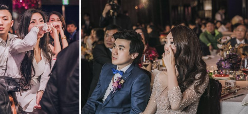 072-婚攝, 婚禮攝影, 婚攝 Vincent-海外婚禮婚紗攝影-婚禮攝影-婚攝推薦-婚攝-婚攝 Vincent-婚禮攝影-台北婚攝-台中婚攝-婚攝-海外婚攝-婚攝推薦-超強婚攝推薦-海外婚紗婚攝-婚攝-婚禮紀錄-婚攝小鄭-婚禮寫實攝影-婚攝-婚紗攝影-婚禮攝影推薦-孕婦寫真-自助婚紗-自主婚紗-新生兒寫真-日本婚禮攝影-海外婚禮攝影-婚紗攝影-海島婚禮-峇里島婚禮-風雲20攝影師-寒舍艾美-LE MERIDIEN TAIPEI-婚攝-台北寒舍艾美-東方文華-君悅酒店-W Hotel-萬豪酒店-台北萬豪酒店-婚攝 推薦-寒舍艾美婚攝-峇里島婚禮-峇里島婚攝-巴里島婚禮-巴里島婚礼-Bali Wedding-Bali Prewedding-美式婚禮-American Style Wedding-婚攝-婚攝-婚攝-婚攝-婚攝-婚攝-婚禮攝影師-藝人指定婚攝-寒舍艾美婚攝-文華東方婚攝-萬豪酒店婚攝-君悅酒店婚攝-台北婚攝推薦寒舍艾美婚攝, 東方文華婚攝, 君悅酒店婚攝, W Hotel婚攝, 君品酒店婚攝, 寶格麗婚攝, 新竹國賓婚攝, 日月千禧婚攝072, 婚攝, 婚禮攝影, 婚攝 Vincent, 海外婚禮婚紗攝影, 婚禮攝影, 婚攝推薦, 婚攝, 婚攝 Vincent, 婚禮攝影, 台北婚攝, 台中婚攝, 婚攝, 海外婚攝, 婚攝推薦, 超強婚攝推薦, 海外婚紗婚攝, 婚攝, 婚禮紀錄, 婚攝小鄭, 婚禮寫實攝影, 婚攝, 婚紗攝影, 婚禮攝影推薦, 孕婦寫真, 自助婚紗, 自主婚紗, 新生兒寫真, 日本婚禮攝影, 海外婚禮攝影, 婚紗攝影, 海島婚禮, 峇里島婚禮, 風雲20攝影師, 寒舍艾美, LE MERIDIEN TAIPEI, 婚攝, 台北寒舍艾美, 東方文華, 君悅酒店, W Hotel, 萬豪酒店, 台北萬豪酒店, 婚攝 推薦, 寒舍艾美婚攝, 峇里島婚禮, 峇里島婚攝, 巴里島婚禮, 巴里島婚礼, Bali Wedding, Bali Prewedding, 美式婚禮, American Style Wedding, 婚攝, 婚攝, 婚攝, 婚攝, 婚攝, 婚攝, 婚禮攝影師, 藝人指定婚攝, 寒舍艾美婚攝, 文華東方婚攝, 萬豪酒店婚攝, 君悅酒店婚攝, 台北婚攝推薦寒舍艾美婚攝, 東方文華婚攝, 君悅酒店婚攝, W Hotel婚攝, 君品酒店婚攝, 寶格麗婚攝, 新竹國賓婚攝, 日月千禧婚攝