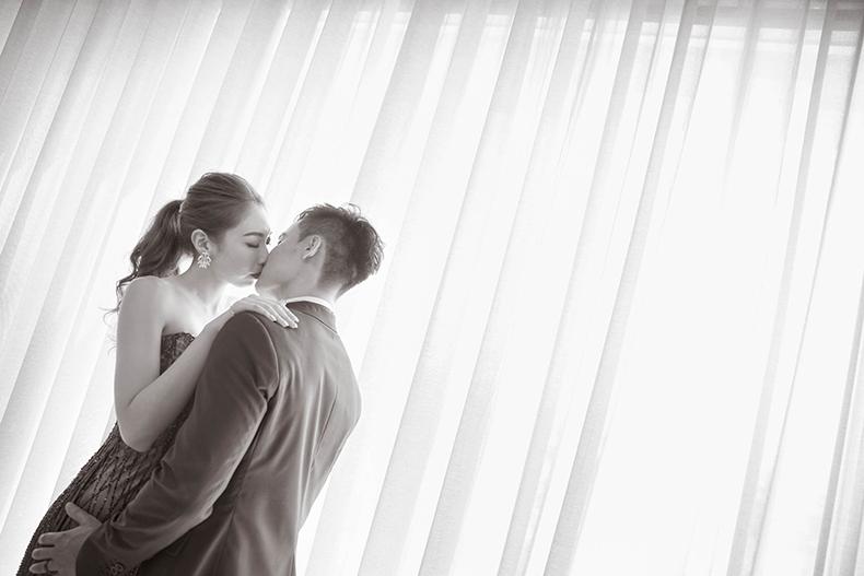 039 - 婚攝, 婚攝勇年, 婚攝Yunis, 自助婚紗, 婚紗攝影, 婚攝推薦,婚紗攝影推薦, 孕婦寫真, 孕婦寫真推薦, 婚攝勇年, 婚攝, 孕婦寫真, 孕婦照, 婚禮紀錄, 婚禮攝影, 婚禮紀錄, 藝人婚禮, 自助婚紗, 婚紗攝影, 婚禮攝影推薦, 自助婚紗, 新生兒寫真, 海外婚禮攝影, 海島婚禮, 峇里島婚禮, 風雲20攝影師, 寒舍艾美婚禮攝影, 東方文華婚禮攝影, 君悅酒店婚禮攝影, 萬豪酒店婚禮攝影, ISPWP & WPPI, 國際婚禮, 台北婚攝, 台中婚攝, 高雄婚攝, 婚攝推薦, 自助婚紗, 自主婚紗, 新生兒寫真, 孕婦寫真, 孕婦照, 孕婦, 寫真, 婚攝, 婚禮紀錄, 婚禮攝影, 婚禮紀錄, 藝人婚禮, 自助婚紗, 婚紗攝影, 婚禮攝影推薦, 孕婦寫真, 自助婚紗, 新生兒寫真, 海外婚禮攝影, 海島婚禮, 峇里島婚攝, 寒舍艾美婚攝, 東方文華婚攝, 君悅酒店婚攝,  萬豪酒店婚攝, 君品酒店婚攝, 世貿三三婚攝, 翡麗詩莊園婚攝, 翰品婚攝, 顏氏牧場婚攝, 晶華酒店婚攝, 林酒店婚攝, 君品婚攝, 君悅婚攝, 翡麗詩婚攝, 翡麗詩婚禮攝影, 海外婚紗婚攝