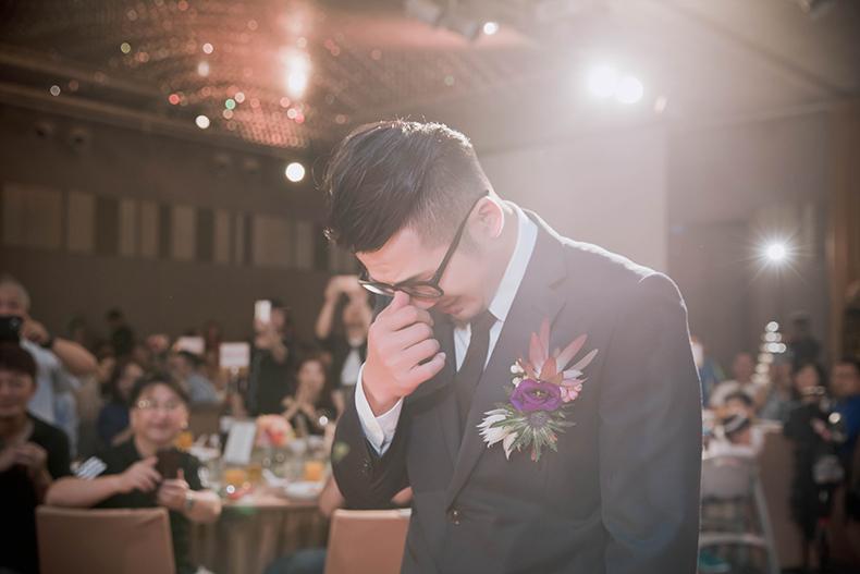 16-婚攝, 婚攝Vincent, 寒舍艾美婚攝, 寒舍艾美婚禮攝影, 寒舍艾美攝影師, 寒舍艾美婚禮紀錄, 寒舍艾美婚宴, 自助婚紗, 婚紗攝影, 婚攝推薦, 婚紗攝影推薦, 孕婦寫真, 孕婦寫真推薦, 婚攝, 孕婦寫真, 孕婦照, 婚禮紀錄, 婚禮攝影, 藝人婚禮, 自助婚紗, 婚紗攝影, 婚禮攝影推薦, 自助婚紗, 新生兒寫真, 海外婚禮攝影, 海島婚禮, 峇里島婚禮, 風雲20攝影師, 寒舍艾美, 東方文華, 君悅酒店, 萬豪酒店, ISPWP & WPPI, 國際婚禮攝影, 台北婚攝, 台中婚攝, 高雄婚攝, 婚攝推薦, 自助婚紗, 自主婚紗, 新生兒寫真孕婦寫真, 孕婦照, 孕婦寫真, 婚禮紀錄, 婚禮攝影, 婚禮紀錄, 藝人婚禮, 自助婚紗, 婚紗攝影, 婚禮攝影推薦, 孕婦寫真, 自助婚紗, 新生兒寫真, 海外婚禮攝影, 海島婚禮, 峇里島婚攝, 寒舍艾美婚攝, 東方文華婚攝, 君悅酒店婚攝,  萬豪酒店婚攝, 君品酒店婚攝, 翡麗詩莊園婚攝, 晶華酒店婚攝, 林酒店婚攝, 君品婚
