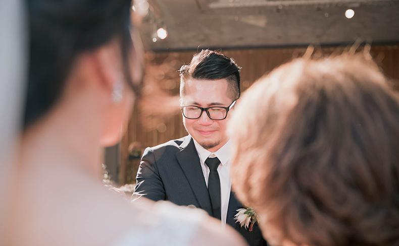 18-婚攝, 婚攝Vincent, 寒舍艾美婚攝, 寒舍艾美婚禮攝影, 寒舍艾美攝影師, 寒舍艾美婚禮紀錄, 寒舍艾美婚宴, 自助婚紗, 婚紗攝影, 婚攝推薦, 婚紗攝影推薦, 孕婦寫真, 孕婦寫真推薦, 婚攝, 孕婦寫真, 孕婦照, 婚禮紀錄, 婚禮攝影, 藝人婚禮, 自助婚紗, 婚紗攝影, 婚禮攝影推薦, 自助婚紗, 新生兒寫真, 海外婚禮攝影, 海島婚禮, 峇里島婚禮, 風雲20攝影師, 寒舍艾美, 東方文華, 君悅酒店, 萬豪酒店, ISPWP & WPPI, 國際婚禮攝影, 台北婚攝, 台中婚攝, 高雄婚攝, 婚攝推薦, 自助婚紗, 自主婚紗, 新生兒寫真孕婦寫真, 孕婦照, 孕婦寫真, 婚禮紀錄, 婚禮攝影, 婚禮紀錄, 藝人婚禮, 自助婚紗, 婚紗攝影, 婚禮攝影推薦, 孕婦寫真, 自助婚紗, 新生兒寫真, 海外婚禮攝影, 海島婚禮, 峇里島婚攝, 寒舍艾美婚攝, 東方文華婚攝, 君悅酒店婚攝,  萬豪酒店婚攝, 君品酒店婚攝, 翡麗詩莊園婚攝, 晶華酒店婚攝, 林酒店婚攝, 君品婚