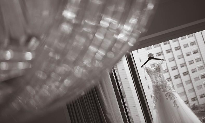 03-1-婚攝, 婚攝Vincent, 寒舍艾美婚攝, 寒舍艾美婚禮攝影, 寒舍艾美攝影師, 寒舍艾美婚禮紀錄, 寒舍艾美婚宴, 自助婚紗, 婚紗攝影, 婚攝推薦, 婚紗攝影推薦, 孕婦寫真, 孕婦寫真推薦, 婚攝, 孕婦寫真, 孕婦照, 婚禮紀錄, 婚禮攝影, 藝人婚禮, 自助婚紗, 婚紗攝影, 婚禮攝影推薦, 自助婚紗, 新生兒寫真, 海外婚禮攝影, 海島婚禮, 峇里島婚禮, 風雲20攝影師, 寒舍艾美, 東方文華, 君悅酒店, 萬豪酒店, ISPWP & WPPI, 國際婚禮攝影, 台北婚攝, 台中婚攝, 高雄婚攝, 婚攝推薦, 自助婚紗, 自主婚紗, 新生兒寫真孕婦寫真, 孕婦照, 孕婦寫真, 婚禮紀錄, 婚禮攝影, 婚禮紀錄, 藝人婚禮, 自助婚紗, 婚紗攝影, 婚禮攝影推薦, 孕婦寫真, 自助婚紗, 新生兒寫真, 海外婚禮攝影, 海島婚禮, 峇里島婚攝, 寒舍艾美婚攝, 東方文華婚攝, 君悅酒店婚攝,  萬豪酒店婚攝, 君品酒店婚攝, 翡麗詩莊園婚攝, 晶華酒店婚攝, 林酒店婚攝, 君品婚