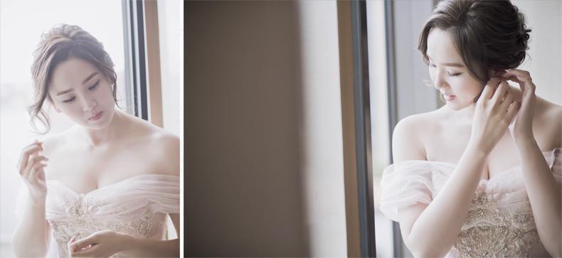 06-1-婚攝, 婚攝Vincent, 寒舍艾美婚攝, 寒舍艾美婚禮攝影, 寒舍艾美攝影師, 寒舍艾美婚禮紀錄, 寒舍艾美婚宴, 自助婚紗, 婚紗攝影, 婚攝推薦, 婚紗攝影推薦, 孕婦寫真, 孕婦寫真推薦, 婚攝, 孕婦寫真, 孕婦照, 婚禮紀錄, 婚禮攝影, 藝人婚禮, 自助婚紗, 婚紗攝影, 婚禮攝影推薦, 自助婚紗, 新生兒寫真, 海外婚禮攝影, 海島婚禮, 峇里島婚禮, 風雲20攝影師, 寒舍艾美, 東方文華, 君悅酒店, 萬豪酒店, ISPWP & WPPI, 國際婚禮攝影, 台北婚攝, 台中婚攝, 高雄婚攝, 婚攝推薦, 自助婚紗, 自主婚紗, 新生兒寫真孕婦寫真, 孕婦照, 孕婦寫真, 婚禮紀錄, 婚禮攝影, 婚禮紀錄, 藝人婚禮, 自助婚紗, 婚紗攝影, 婚禮攝影推薦, 孕婦寫真, 自助婚紗, 新生兒寫真, 海外婚禮攝影, 海島婚禮, 峇里島婚攝, 寒舍艾美婚攝, 東方文華婚攝, 君悅酒店婚攝,  萬豪酒店婚攝, 君品酒店婚攝, 翡麗詩莊園婚攝, 晶華酒店婚攝, 林酒店婚攝, 君品婚