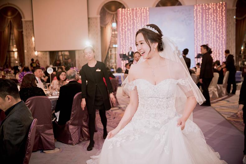 46-1-婚攝, 婚攝Vincent, 寒舍艾美婚攝, 寒舍艾美婚禮攝影, 寒舍艾美攝影師, 寒舍艾美婚禮紀錄, 寒舍艾美婚宴, 自助婚紗, 婚紗攝影, 婚攝推薦, 婚紗攝影推薦, 孕婦寫真, 孕婦寫真推薦, 婚攝, 孕婦寫真, 孕婦照, 婚禮紀錄, 婚禮攝影, 藝人婚禮, 自助婚紗, 婚紗攝影, 婚禮攝影推薦, 自助婚紗, 新生兒寫真, 海外婚禮攝影, 海島婚禮, 峇里島婚禮, 風雲20攝影師, 寒舍艾美, 東方文華, 君悅酒店, 萬豪酒店, ISPWP & WPPI, 國際婚禮攝影, 台北婚攝, 台中婚攝, 高雄婚攝, 婚攝推薦, 自助婚紗, 自主婚紗, 新生兒寫真孕婦寫真, 孕婦照, 孕婦寫真, 婚禮紀錄, 婚禮攝影, 婚禮紀錄, 藝人婚禮, 自助婚紗, 婚紗攝影, 婚禮攝影推薦, 孕婦寫真, 自助婚紗, 新生兒寫真, 海外婚禮攝影, 海島婚禮, 峇里島婚攝, 寒舍艾美婚攝, 東方文華婚攝, 君悅酒店婚攝,  萬豪酒店婚攝, 君品酒店婚攝, 翡麗詩莊園婚攝, 晶華酒店婚攝, 林酒店婚攝, 君品婚