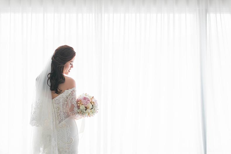 26-2-婚攝, 婚攝Vincent, 寒舍艾美婚攝, 寒舍艾美婚禮攝影, 寒舍艾美攝影師, 寒舍艾美婚禮紀錄, 寒舍艾美婚宴, 自助婚紗, 婚紗攝影, 婚攝推薦, 婚紗攝影推薦, 孕婦寫真, 孕婦寫真推薦, 婚攝, 孕婦寫真, 孕婦照, 婚禮紀錄, 婚禮攝影, 藝人婚禮, 自助婚紗, 婚紗攝影, 婚禮攝影推薦, 自助婚紗, 新生兒寫真, 海外婚禮攝影, 海島婚禮, 峇里島婚禮, 風雲20攝影師, 寒舍艾美, 東方文華, 君悅酒店, 萬豪酒店, ISPWP & WPPI, 國際婚禮攝影, 台北婚攝, 台中婚攝, 高雄婚攝, 婚攝推薦, 自助婚紗, 自主婚紗, 新生兒寫真孕婦寫真, 孕婦照, 孕婦寫真, 婚禮紀錄, 婚禮攝影, 婚禮紀錄, 藝人婚禮, 自助婚紗, 婚紗攝影, 婚禮攝影推薦, 孕婦寫真, 自助婚紗, 新生兒寫真, 海外婚禮攝影, 海島婚禮, 峇里島婚攝, 寒舍艾美婚攝, 東方文華婚攝, 君悅酒店婚攝,  萬豪酒店婚攝, 君品酒店婚攝, 翡麗詩莊園婚攝, 晶華酒店婚攝, 林酒店婚攝, 君品婚