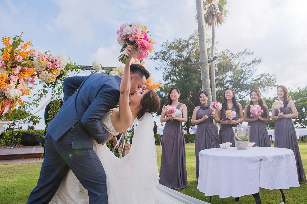 Vincent封面11 - 婚攝, 婚攝勇年, 婚攝Yunis, 自助婚紗, 婚紗攝影, 婚攝推薦,婚紗攝影推薦, 孕婦寫真, 孕婦寫真推薦, 婚攝勇年, 婚攝, 孕婦寫真, 孕婦照, 婚禮紀錄, 婚禮攝影, 婚禮紀錄, 藝人婚禮, 自助婚紗, 婚紗攝影, 婚禮攝影推薦, 自助婚紗, 新生兒寫真, 海外婚禮攝影, 海島婚禮, 峇里島婚禮, 風雲20攝影師, 寒舍艾美婚禮攝影, 東方文華婚禮攝影, 君悅酒店婚禮攝影, 萬豪酒店婚禮攝影, ISPWP & WPPI, 國際婚禮, 台北婚攝, 台中婚攝, 高雄婚攝, 婚攝推薦, 自助婚紗, 自主婚紗, 新生兒寫真, 孕婦寫真, 孕婦照, 孕婦, 寫真, 婚攝, 婚禮紀錄, 婚禮攝影, 婚禮紀錄, 藝人婚禮, 自助婚紗, 婚紗攝影, 婚禮攝影推薦, 孕婦寫真, 自助婚紗, 新生兒寫真, 海外婚禮攝影, 海島婚禮, 峇里島婚攝, 寒舍艾美婚攝, 東方文華婚攝, 君悅酒店婚攝,  萬豪酒店婚攝, 君品酒店婚攝, 世貿三三婚攝, 翡麗詩莊園婚攝, 翰品婚攝, 顏氏牧場婚攝, 晶華酒店婚攝, 林酒店婚攝, 君品婚攝, 君悅婚攝, 翡麗詩婚攝, 翡麗詩婚禮攝影, 海外婚紗婚攝