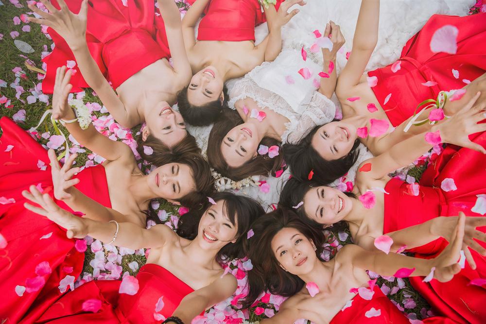 Vincent封面4 - 婚攝, 婚攝勇年, 婚攝Yunis, 自助婚紗, 婚紗攝影, 婚攝推薦,婚紗攝影推薦, 孕婦寫真, 孕婦寫真推薦, 婚攝勇年, 婚攝, 孕婦寫真, 孕婦照, 婚禮紀錄, 婚禮攝影, 婚禮紀錄, 藝人婚禮, 自助婚紗, 婚紗攝影, 婚禮攝影推薦, 自助婚紗, 新生兒寫真, 海外婚禮攝影, 海島婚禮, 峇里島婚禮, 風雲20攝影師, 寒舍艾美婚禮攝影, 東方文華婚禮攝影, 君悅酒店婚禮攝影, 萬豪酒店婚禮攝影, ISPWP & WPPI, 國際婚禮, 台北婚攝, 台中婚攝, 高雄婚攝, 婚攝推薦, 自助婚紗, 自主婚紗, 新生兒寫真, 孕婦寫真, 孕婦照, 孕婦, 寫真, 婚攝, 婚禮紀錄, 婚禮攝影, 婚禮紀錄, 藝人婚禮, 自助婚紗, 婚紗攝影, 婚禮攝影推薦, 孕婦寫真, 自助婚紗, 新生兒寫真, 海外婚禮攝影, 海島婚禮, 峇里島婚攝, 寒舍艾美婚攝, 東方文華婚攝, 君悅酒店婚攝,  萬豪酒店婚攝, 君品酒店婚攝, 世貿三三婚攝, 翡麗詩莊園婚攝, 翰品婚攝, 顏氏牧場婚攝, 晶華酒店婚攝, 林酒店婚攝, 君品婚攝, 君悅婚攝, 翡麗詩婚攝, 翡麗詩婚禮攝影, 海外婚紗婚攝