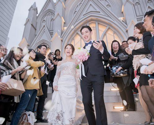 43-495x400-婚攝, 婚禮攝影, 婚攝 Vincent-海外婚禮婚紗攝影-婚禮攝影-婚攝推薦-婚攝-婚攝 Vincent-婚禮攝影-台北婚攝-台中婚攝-婚攝-海外婚攝-婚攝推薦-超強婚攝推薦-海外婚紗婚攝-婚攝-婚禮紀錄-婚攝小鄭-婚禮寫實攝影-婚攝-婚紗攝影-婚禮攝影推薦-孕婦寫真-自助婚紗-自主婚紗-新生兒寫真-日本婚禮攝影-海外婚禮攝影-婚紗攝影-海島婚禮-峇里島婚禮-風雲20攝影師-寒舍艾美-LE MERIDIEN TAIPEI-婚攝-台北寒舍艾美-東方文華-君悅酒店-W Hotel-萬豪酒店-台北萬豪酒店-婚攝 推薦-寒舍艾美婚攝-峇里島婚禮-峇里島婚攝-巴里島婚禮-巴里島婚礼-Bali Wedding-Bali Prewedding-美式婚禮-American Style Wedding-婚攝-婚攝-婚攝-婚攝-婚攝-婚攝-婚禮攝影師-藝人指定婚攝-寒舍艾美婚攝-文華東方婚攝-萬豪酒店婚攝-君悅酒店婚攝-台北婚攝推薦寒舍艾美婚攝, 東方文華婚攝, 君悅酒店婚攝, W Hotel婚攝, 君品酒店婚攝, 寶格麗婚攝, 新竹國賓婚攝, 日月千禧婚攝
