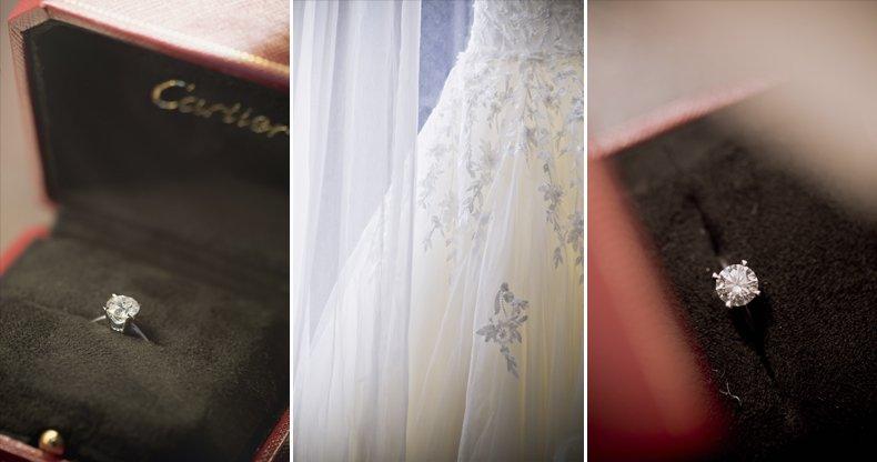 01-婚攝, 婚攝Vincent, 寒舍艾美婚攝, 寒舍艾美婚禮攝影, 寒舍艾美攝影師, 寒舍艾美婚禮紀錄, 寒舍艾美婚宴, 自助婚紗, 婚紗攝影, 婚攝推薦, 婚紗攝影推薦, 孕婦寫真, 孕婦寫真推薦, 婚攝, 孕婦寫真, 孕婦照, 婚禮紀錄, 婚禮攝影, 藝人婚禮, 自助婚紗, 婚紗攝影, 婚禮攝影推薦, 自助婚紗, 新生兒寫真, 海外婚禮攝影, 海島婚禮, 峇里島婚禮, 風雲20攝影師, 寒舍艾美, 東方文華, 君悅酒店, 萬豪酒店, ISPWP & WPPI, 國際婚禮攝影, 台北婚攝, 台中婚攝, 高雄婚攝, 婚攝推薦, 自助婚紗, 自主婚紗, 新生兒寫真孕婦寫真, 孕婦照, 孕婦寫真, 婚禮紀錄, 婚禮攝影, 婚禮紀錄, 藝人婚禮, 自助婚紗, 婚紗攝影, 婚禮攝影推薦, 孕婦寫真, 自助婚紗, 新生兒寫真, 海外婚禮攝影, 海島婚禮, 峇里島婚攝, 寒舍艾美婚攝, 東方文華婚攝, 君悅酒店婚攝,  萬豪酒店婚攝, 君品酒店婚攝, 翡麗詩莊園婚攝, 晶華酒店婚攝, 林酒店婚攝, 君品婚