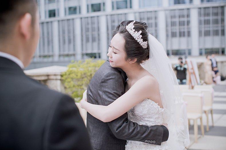 21-婚攝, 婚禮攝影, 婚攝 Vincent-海外婚禮婚紗攝影-婚禮攝影-婚攝推薦-婚攝-婚攝 Vincent-婚禮攝影-台北婚攝-台中婚攝-婚攝-海外婚攝-婚攝推薦-超強婚攝推薦-海外婚紗婚攝-婚攝-婚禮紀錄-婚攝小鄭-婚禮寫實攝影-婚攝-婚紗攝影-婚禮攝影推薦-孕婦寫真-自助婚紗-自主婚紗-新生兒寫真-日本婚禮攝影-海外婚禮攝影-婚紗攝影-海島婚禮-峇里島婚禮-風雲20攝影師-寒舍艾美-LE MERIDIEN TAIPEI-婚攝-台北寒舍艾美-東方文華-君悅酒店-W Hotel-萬豪酒店-台北萬豪酒店-婚攝 推薦-寒舍艾美婚攝-峇里島婚禮-峇里島婚攝-巴里島婚禮-巴里島婚礼-Bali Wedding-Bali Prewedding-美式婚禮-American Style Wedding-婚攝-婚攝-婚攝-婚攝-婚攝-婚攝-婚禮攝影師-藝人指定婚攝-寒舍艾美婚攝-文華東方婚攝-萬豪酒店婚攝-君悅酒店婚攝-台北婚攝推薦寒舍艾美婚攝, 東方文華婚攝, 君悅酒店婚攝, W Hotel婚攝, 君品酒店婚攝, 寶格麗婚攝, 新竹國賓婚攝, 日月千禧婚攝21, 婚攝, 婚禮攝影, 婚攝 Vincent, 海外婚禮婚紗攝影, 婚禮攝影, 婚攝推薦, 婚攝, 婚攝 Vincent, 婚禮攝影, 台北婚攝, 台中婚攝, 婚攝, 海外婚攝, 婚攝推薦, 超強婚攝推薦, 海外婚紗婚攝, 婚攝, 婚禮紀錄, 婚攝小鄭, 婚禮寫實攝影, 婚攝, 婚紗攝影, 婚禮攝影推薦, 孕婦寫真, 自助婚紗, 自主婚紗, 新生兒寫真, 日本婚禮攝影, 海外婚禮攝影, 婚紗攝影, 海島婚禮, 峇里島婚禮, 風雲20攝影師, 寒舍艾美, LE MERIDIEN TAIPEI, 婚攝, 台北寒舍艾美, 東方文華, 君悅酒店, W Hotel, 萬豪酒店, 台北萬豪酒店, 婚攝 推薦, 寒舍艾美婚攝, 峇里島婚禮, 峇里島婚攝, 巴里島婚禮, 巴里島婚礼, Bali Wedding, Bali Prewedding, 美式婚禮, American Style Wedding, 婚攝, 婚攝, 婚攝, 婚攝, 婚攝, 婚攝, 婚禮攝影師, 藝人指定婚攝, 寒舍艾美婚攝, 文華東方婚攝, 萬豪酒店婚攝, 君悅酒店婚攝, 台北婚攝推薦寒舍艾美婚攝, 東方文華婚攝, 君悅酒店婚攝, W Hotel婚攝, 君品酒店婚攝, 寶格麗婚攝, 新竹國賓婚攝, 日月千禧婚攝