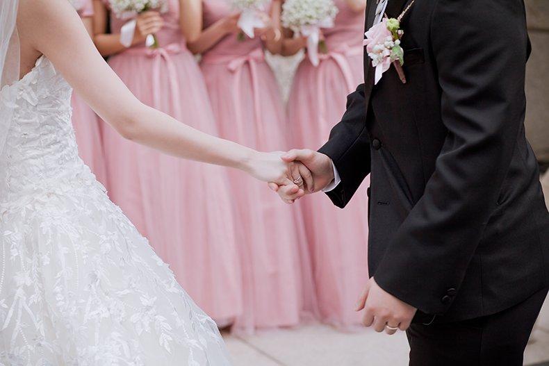 24-婚攝, 婚攝Vincent, 寒舍艾美婚攝, 寒舍艾美婚禮攝影, 寒舍艾美攝影師, 寒舍艾美婚禮紀錄, 寒舍艾美婚宴, 自助婚紗, 婚紗攝影, 婚攝推薦, 婚紗攝影推薦, 孕婦寫真, 孕婦寫真推薦, 婚攝, 孕婦寫真, 孕婦照, 婚禮紀錄, 婚禮攝影, 藝人婚禮, 自助婚紗, 婚紗攝影, 婚禮攝影推薦, 自助婚紗, 新生兒寫真, 海外婚禮攝影, 海島婚禮, 峇里島婚禮, 風雲20攝影師, 寒舍艾美, 東方文華, 君悅酒店, 萬豪酒店, ISPWP & WPPI, 國際婚禮攝影, 台北婚攝, 台中婚攝, 高雄婚攝, 婚攝推薦, 自助婚紗, 自主婚紗, 新生兒寫真孕婦寫真, 孕婦照, 孕婦寫真, 婚禮紀錄, 婚禮攝影, 婚禮紀錄, 藝人婚禮, 自助婚紗, 婚紗攝影, 婚禮攝影推薦, 孕婦寫真, 自助婚紗, 新生兒寫真, 海外婚禮攝影, 海島婚禮, 峇里島婚攝, 寒舍艾美婚攝, 東方文華婚攝, 君悅酒店婚攝,  萬豪酒店婚攝, 君品酒店婚攝, 翡麗詩莊園婚攝, 晶華酒店婚攝, 林酒店婚攝, 君品婚