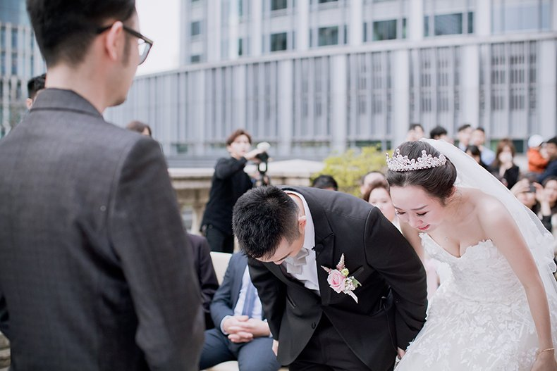 25-婚攝, 婚禮攝影, 婚攝 Vincent-海外婚禮婚紗攝影-婚禮攝影-婚攝推薦-婚攝-婚攝 Vincent-婚禮攝影-台北婚攝-台中婚攝-婚攝-海外婚攝-婚攝推薦-超強婚攝推薦-海外婚紗婚攝-婚攝-婚禮紀錄-婚攝小鄭-婚禮寫實攝影-婚攝-婚紗攝影-婚禮攝影推薦-孕婦寫真-自助婚紗-自主婚紗-新生兒寫真-日本婚禮攝影-海外婚禮攝影-婚紗攝影-海島婚禮-峇里島婚禮-風雲20攝影師-寒舍艾美-LE MERIDIEN TAIPEI-婚攝-台北寒舍艾美-東方文華-君悅酒店-W Hotel-萬豪酒店-台北萬豪酒店-婚攝 推薦-寒舍艾美婚攝-峇里島婚禮-峇里島婚攝-巴里島婚禮-巴里島婚礼-Bali Wedding-Bali Prewedding-美式婚禮-American Style Wedding-婚攝-婚攝-婚攝-婚攝-婚攝-婚攝-婚禮攝影師-藝人指定婚攝-寒舍艾美婚攝-文華東方婚攝-萬豪酒店婚攝-君悅酒店婚攝-台北婚攝推薦寒舍艾美婚攝, 東方文華婚攝, 君悅酒店婚攝, W Hotel婚攝, 君品酒店婚攝, 寶格麗婚攝, 新竹國賓婚攝, 日月千禧婚攝25, 婚攝, 婚禮攝影, 婚攝 Vincent, 海外婚禮婚紗攝影, 婚禮攝影, 婚攝推薦, 婚攝, 婚攝 Vincent, 婚禮攝影, 台北婚攝, 台中婚攝, 婚攝, 海外婚攝, 婚攝推薦, 超強婚攝推薦, 海外婚紗婚攝, 婚攝, 婚禮紀錄, 婚攝小鄭, 婚禮寫實攝影, 婚攝, 婚紗攝影, 婚禮攝影推薦, 孕婦寫真, 自助婚紗, 自主婚紗, 新生兒寫真, 日本婚禮攝影, 海外婚禮攝影, 婚紗攝影, 海島婚禮, 峇里島婚禮, 風雲20攝影師, 寒舍艾美, LE MERIDIEN TAIPEI, 婚攝, 台北寒舍艾美, 東方文華, 君悅酒店, W Hotel, 萬豪酒店, 台北萬豪酒店, 婚攝 推薦, 寒舍艾美婚攝, 峇里島婚禮, 峇里島婚攝, 巴里島婚禮, 巴里島婚礼, Bali Wedding, Bali Prewedding, 美式婚禮, American Style Wedding, 婚攝, 婚攝, 婚攝, 婚攝, 婚攝, 婚攝, 婚禮攝影師, 藝人指定婚攝, 寒舍艾美婚攝, 文華東方婚攝, 萬豪酒店婚攝, 君悅酒店婚攝, 台北婚攝推薦寒舍艾美婚攝, 東方文華婚攝, 君悅酒店婚攝, W Hotel婚攝, 君品酒店婚攝, 寶格麗婚攝, 新竹國賓婚攝, 日月千禧婚攝