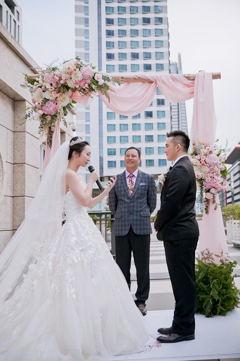 30-婚攝, 婚禮攝影, 婚攝 Vincent-海外婚禮婚紗攝影-婚禮攝影-婚攝推薦-婚攝-婚攝 Vincent-婚禮攝影-台北婚攝-台中婚攝-婚攝-海外婚攝-婚攝推薦-超強婚攝推薦-海外婚紗婚攝-婚攝-婚禮紀錄-婚攝小鄭-婚禮寫實攝影-婚攝-婚紗攝影-婚禮攝影推薦-孕婦寫真-自助婚紗-自主婚紗-新生兒寫真-日本婚禮攝影-海外婚禮攝影-婚紗攝影-海島婚禮-峇里島婚禮-風雲20攝影師-寒舍艾美-LE MERIDIEN TAIPEI-婚攝-台北寒舍艾美-東方文華-君悅酒店-W Hotel-萬豪酒店-台北萬豪酒店-婚攝 推薦-寒舍艾美婚攝-峇里島婚禮-峇里島婚攝-巴里島婚禮-巴里島婚礼-Bali Wedding-Bali Prewedding-美式婚禮-American Style Wedding-婚攝-婚攝-婚攝-婚攝-婚攝-婚攝-婚禮攝影師-藝人指定婚攝-寒舍艾美婚攝-文華東方婚攝-萬豪酒店婚攝-君悅酒店婚攝-台北婚攝推薦寒舍艾美婚攝, 東方文華婚攝, 君悅酒店婚攝, W Hotel婚攝, 君品酒店婚攝, 寶格麗婚攝, 新竹國賓婚攝, 日月千禧婚攝30, 婚攝, 婚禮攝影, 婚攝 Vincent, 海外婚禮婚紗攝影, 婚禮攝影, 婚攝推薦, 婚攝, 婚攝 Vincent, 婚禮攝影, 台北婚攝, 台中婚攝, 婚攝, 海外婚攝, 婚攝推薦, 超強婚攝推薦, 海外婚紗婚攝, 婚攝, 婚禮紀錄, 婚攝小鄭, 婚禮寫實攝影, 婚攝, 婚紗攝影, 婚禮攝影推薦, 孕婦寫真, 自助婚紗, 自主婚紗, 新生兒寫真, 日本婚禮攝影, 海外婚禮攝影, 婚紗攝影, 海島婚禮, 峇里島婚禮, 風雲20攝影師, 寒舍艾美, LE MERIDIEN TAIPEI, 婚攝, 台北寒舍艾美, 東方文華, 君悅酒店, W Hotel, 萬豪酒店, 台北萬豪酒店, 婚攝 推薦, 寒舍艾美婚攝, 峇里島婚禮, 峇里島婚攝, 巴里島婚禮, 巴里島婚礼, Bali Wedding, Bali Prewedding, 美式婚禮, American Style Wedding, 婚攝, 婚攝, 婚攝, 婚攝, 婚攝, 婚攝, 婚禮攝影師, 藝人指定婚攝, 寒舍艾美婚攝, 文華東方婚攝, 萬豪酒店婚攝, 君悅酒店婚攝, 台北婚攝推薦寒舍艾美婚攝, 東方文華婚攝, 君悅酒店婚攝, W Hotel婚攝, 君品酒店婚攝, 寶格麗婚攝, 新竹國賓婚攝, 日月千禧婚攝