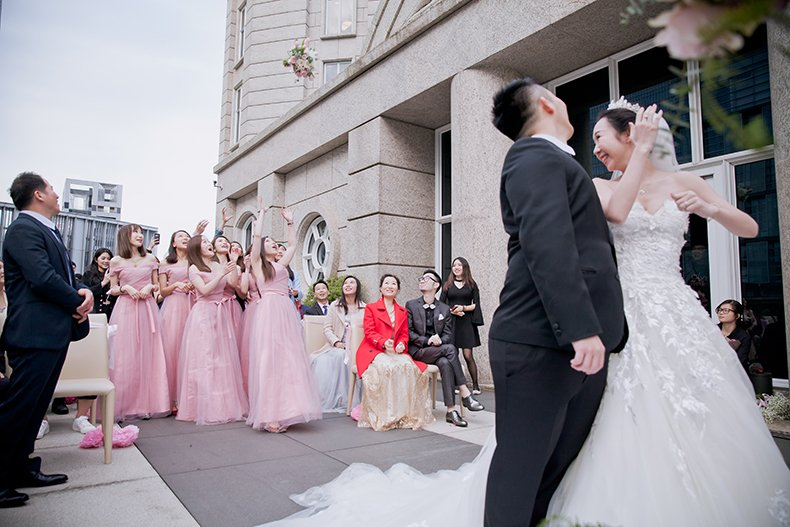 34-婚攝, 婚攝Vincent, 寒舍艾美婚攝, 寒舍艾美婚禮攝影, 寒舍艾美攝影師, 寒舍艾美婚禮紀錄, 寒舍艾美婚宴, 自助婚紗, 婚紗攝影, 婚攝推薦, 婚紗攝影推薦, 孕婦寫真, 孕婦寫真推薦, 婚攝, 孕婦寫真, 孕婦照, 婚禮紀錄, 婚禮攝影, 藝人婚禮, 自助婚紗, 婚紗攝影, 婚禮攝影推薦, 自助婚紗, 新生兒寫真, 海外婚禮攝影, 海島婚禮, 峇里島婚禮, 風雲20攝影師, 寒舍艾美, 東方文華, 君悅酒店, 萬豪酒店, ISPWP & WPPI, 國際婚禮攝影, 台北婚攝, 台中婚攝, 高雄婚攝, 婚攝推薦, 自助婚紗, 自主婚紗, 新生兒寫真孕婦寫真, 孕婦照, 孕婦寫真, 婚禮紀錄, 婚禮攝影, 婚禮紀錄, 藝人婚禮, 自助婚紗, 婚紗攝影, 婚禮攝影推薦, 孕婦寫真, 自助婚紗, 新生兒寫真, 海外婚禮攝影, 海島婚禮, 峇里島婚攝, 寒舍艾美婚攝, 東方文華婚攝, 君悅酒店婚攝,  萬豪酒店婚攝, 君品酒店婚攝, 翡麗詩莊園婚攝, 晶華酒店婚攝, 林酒店婚攝, 君品婚